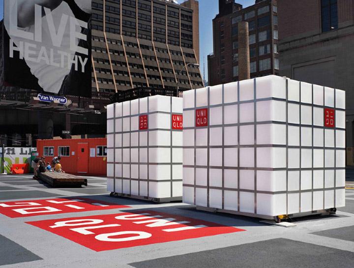POP-UP-UNIQLO-Pop-Up-Store-by-HWKN-New-York-02.jpg