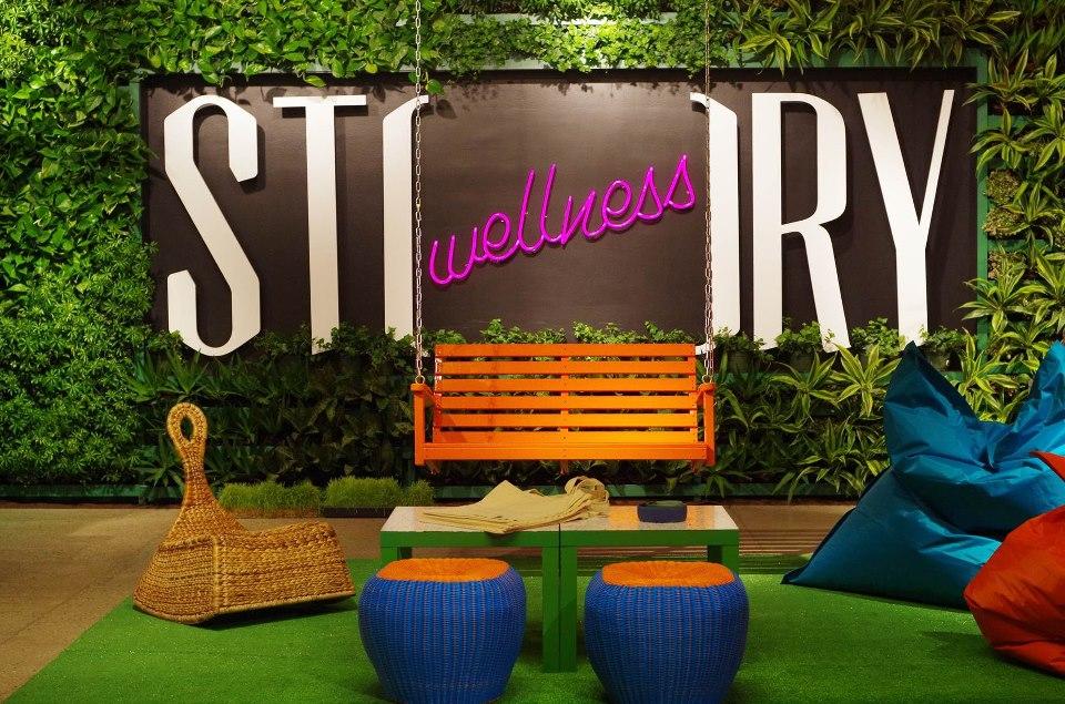 STORY-new-wellness-concept.jpg