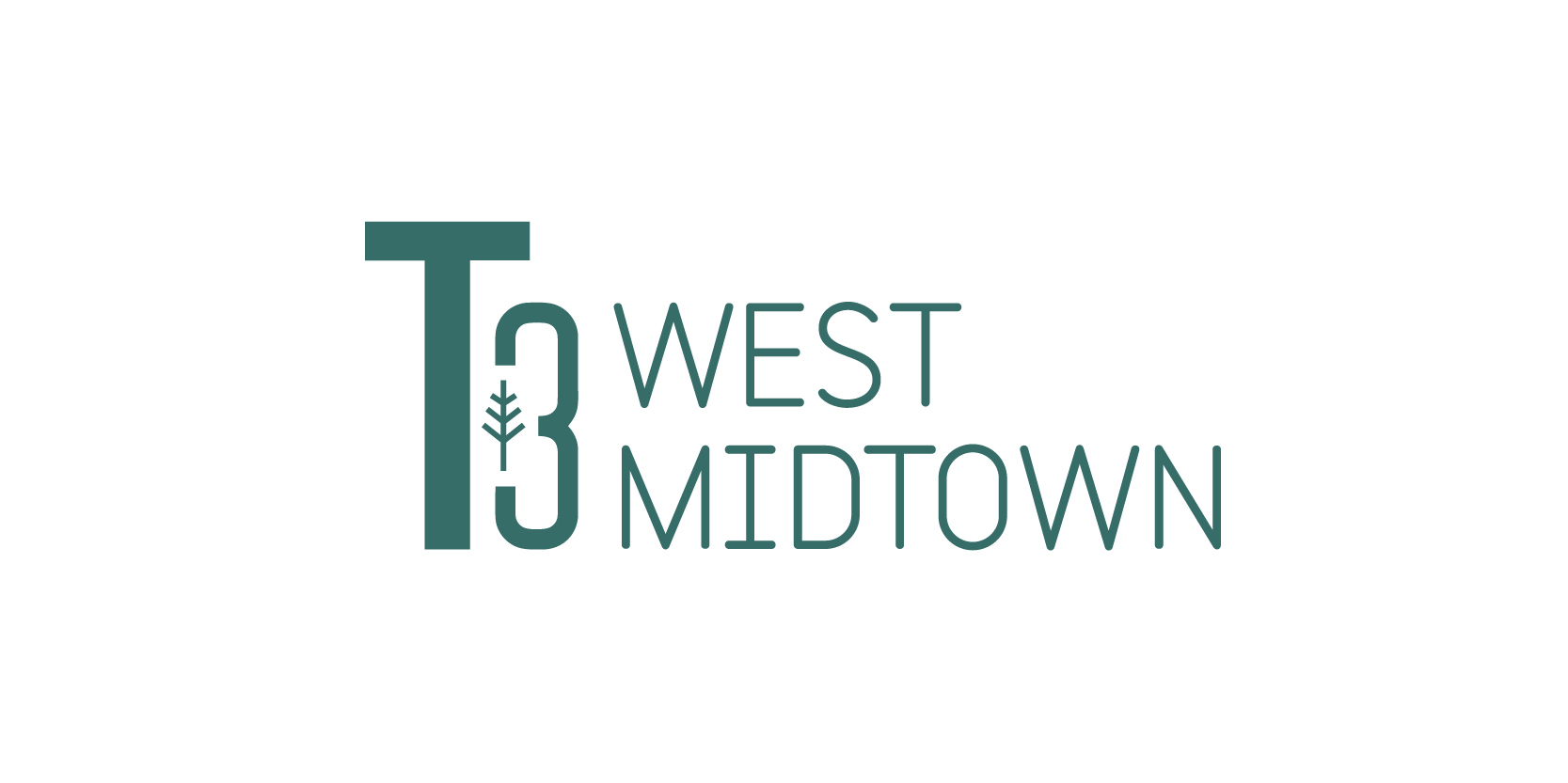 dcwdesign_T3-West-Midtown-Atlanta.jpg