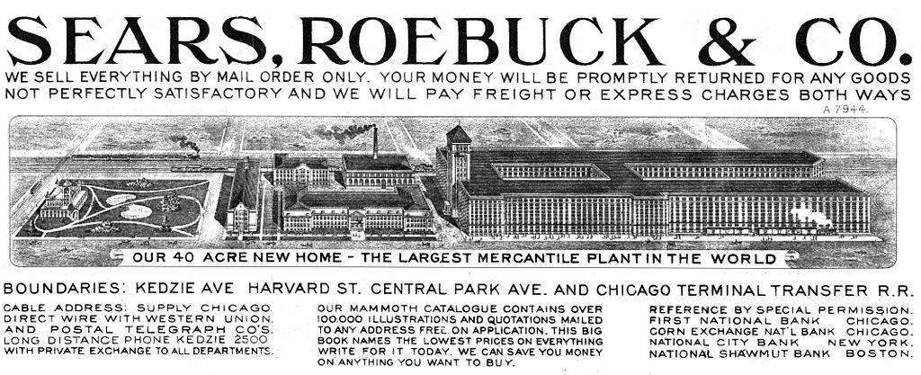 1024px-Sears,_Robuck_&_Co._letterhead_1907.jpg