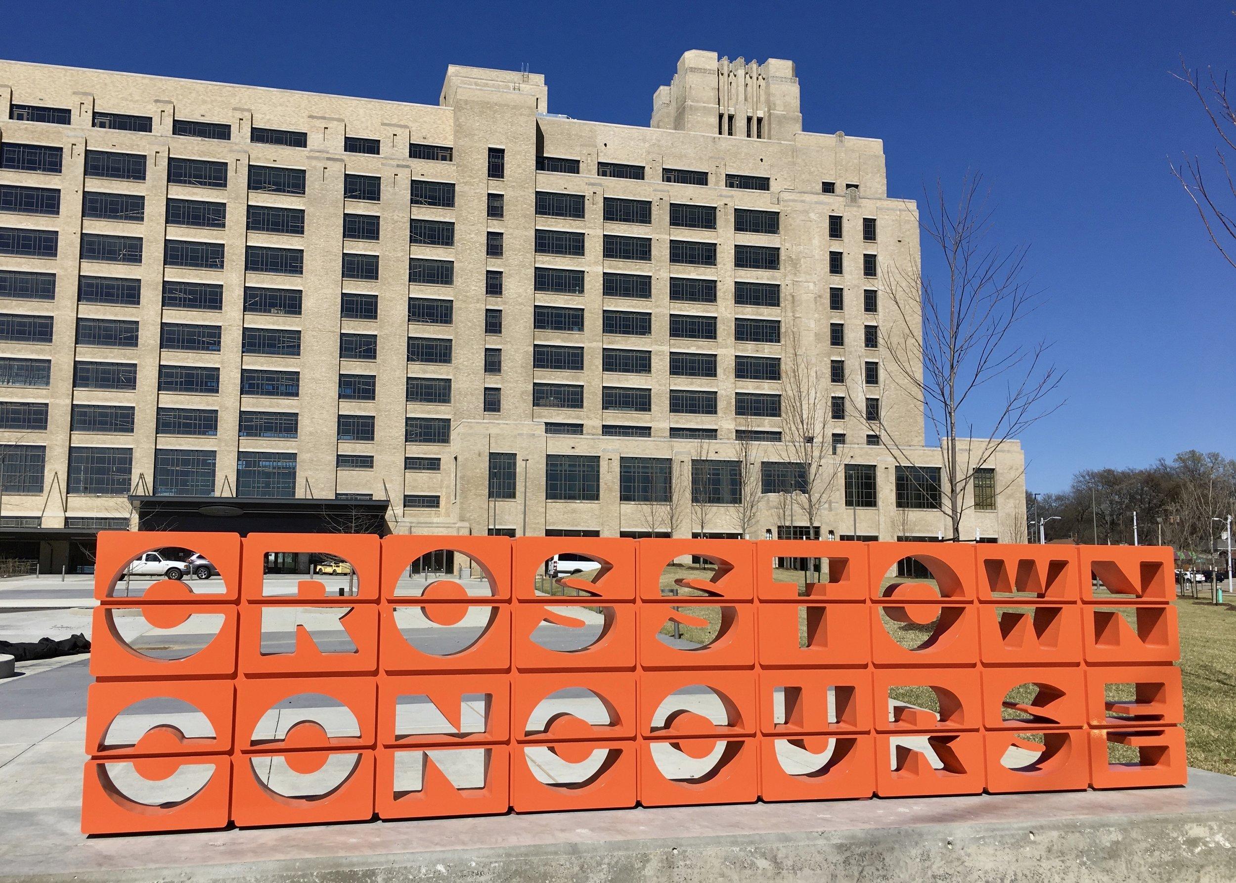 Crosstonw-Concourse-Street-Sign.jpg