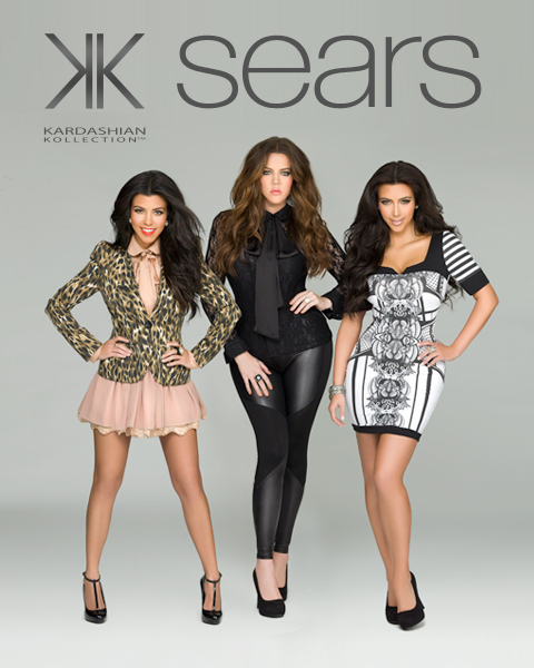 kardashian-kollection-cheap1.jpg