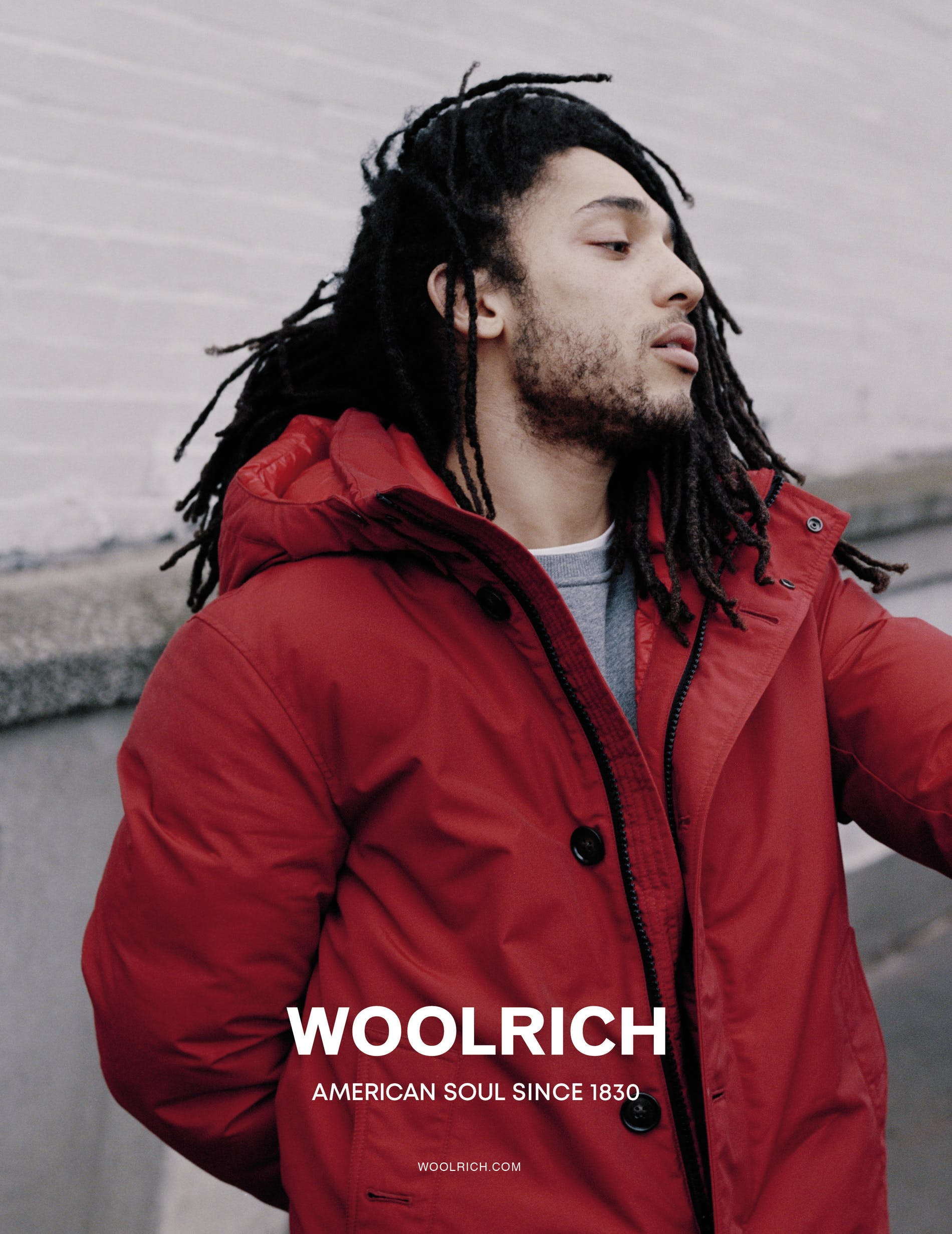 1533758721027949-WOOLRICH-FW18-FEATURING-ONYX-COLLECTIVE-2.jpg