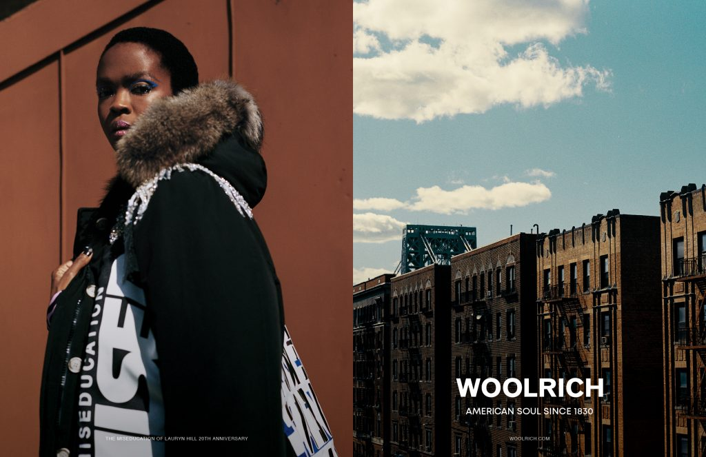 Woolrich-FW18-Campaign-feat.-Ms.-Lauryn-Hill-Photographed-by-Jack-Davison-6--1024x663.jpg