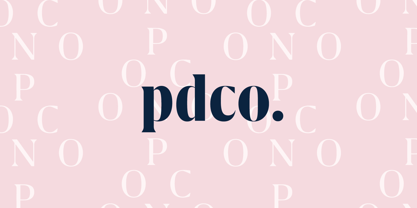 dcwdesign_PDCo9.jpg