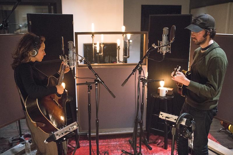 Mandolin Orange-SpotifySingles-GlennWeinrich.jpg