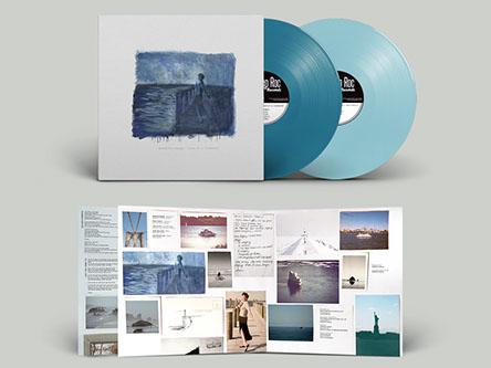 mandolinorange_tides_vinyl record psd mockup_1200x900.jpg