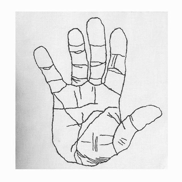 #palmistry #thisisyourheartline #thisisyourfate #aprayerfortravelers #bethbarron