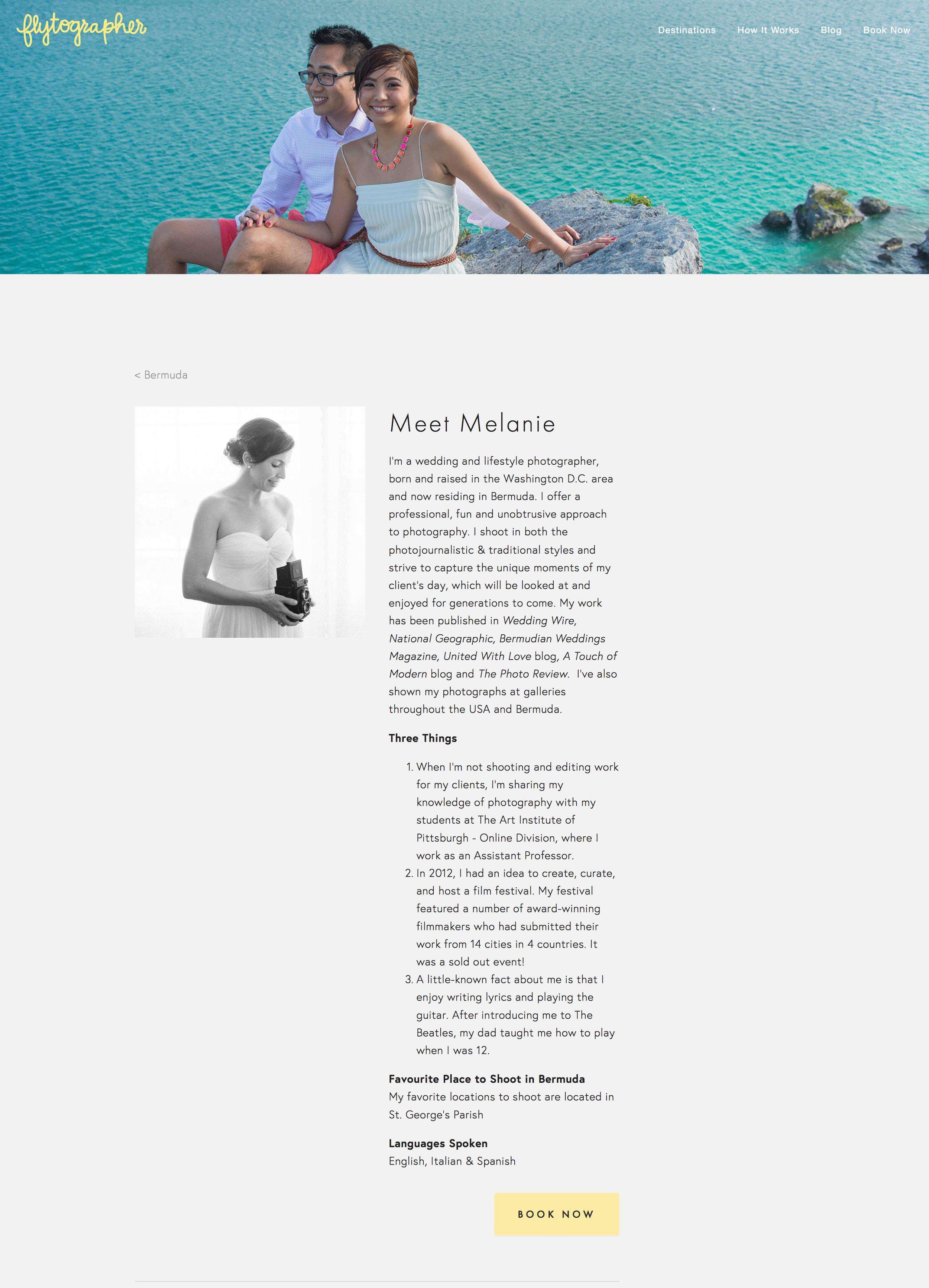 Flytographers_Profile_Fiander_Melanie.jpg