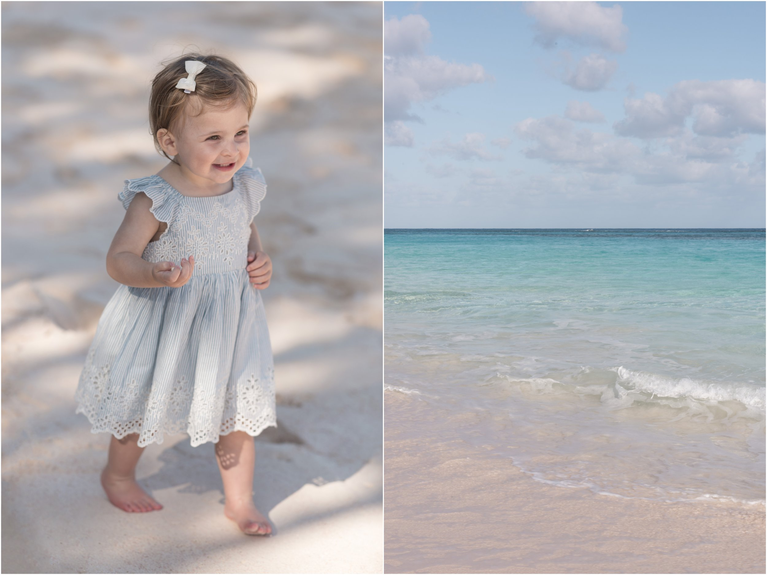 ©FianderFoto_Gruska_Tuckers Point Bermuda_8.jpg