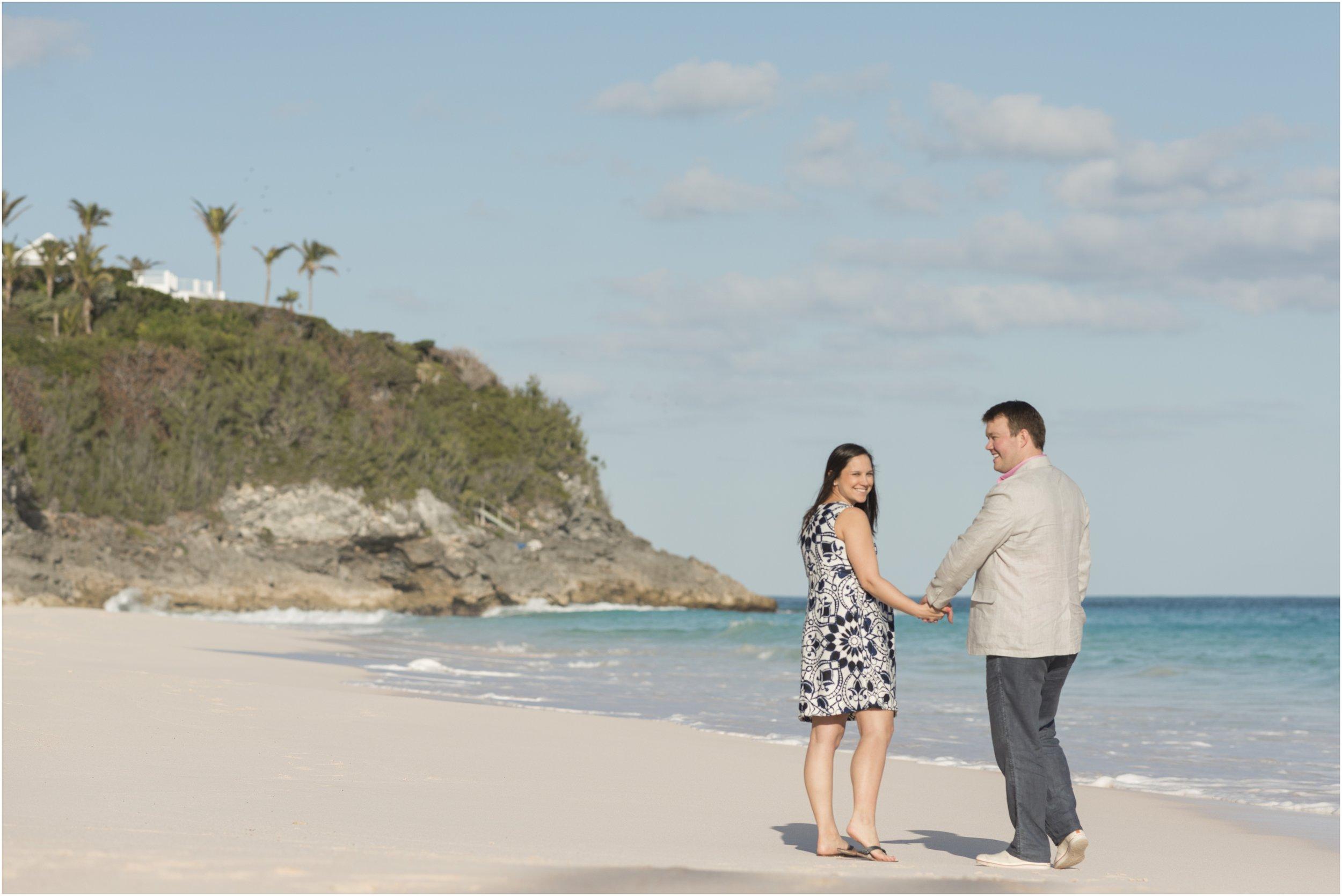 ©Melanie Fiander of FianderFoto_Ashley_James_Babymoon in Bermuda_5.jpg