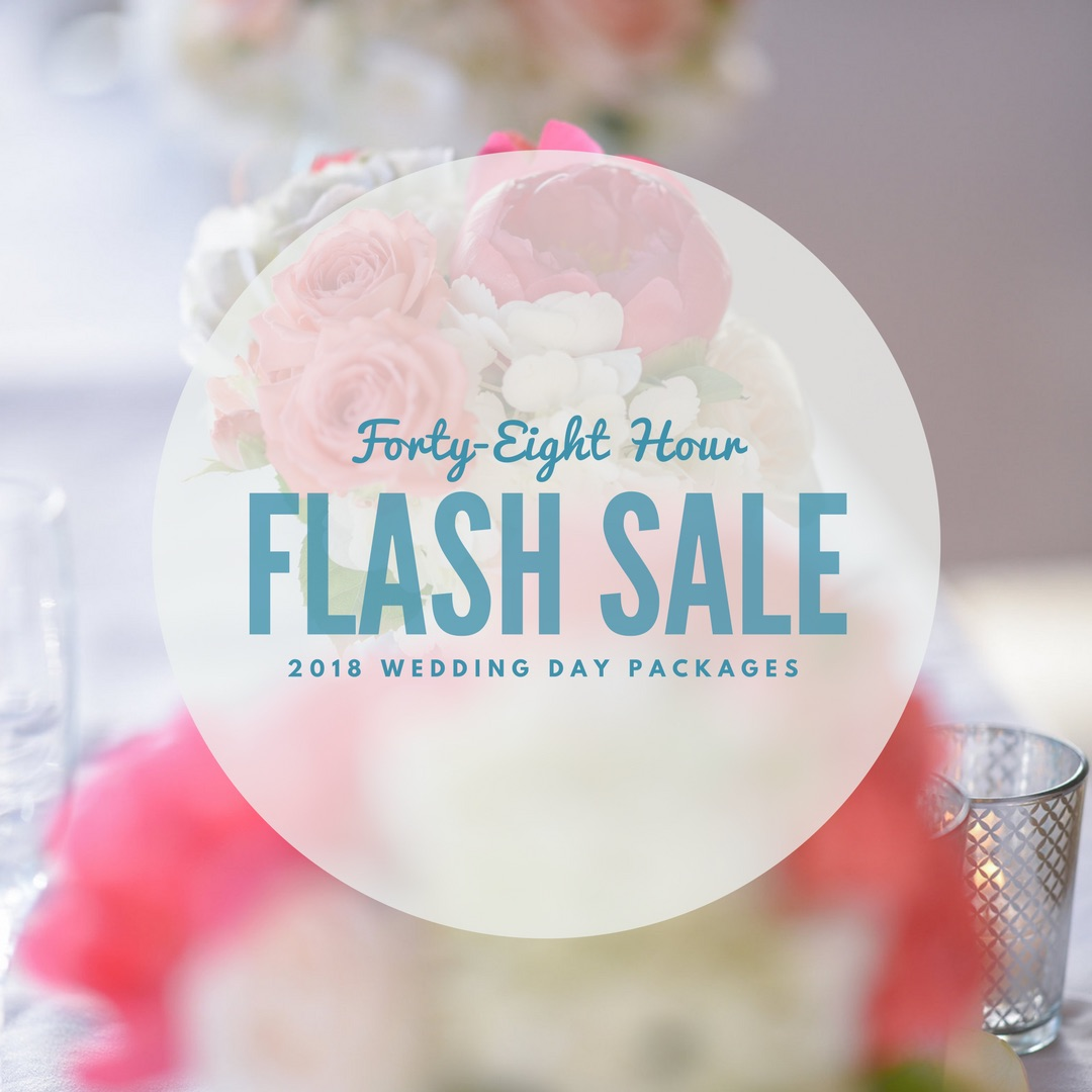 FianderFoto_Flash Sale_Bermuda Wedding Photographer.jpg