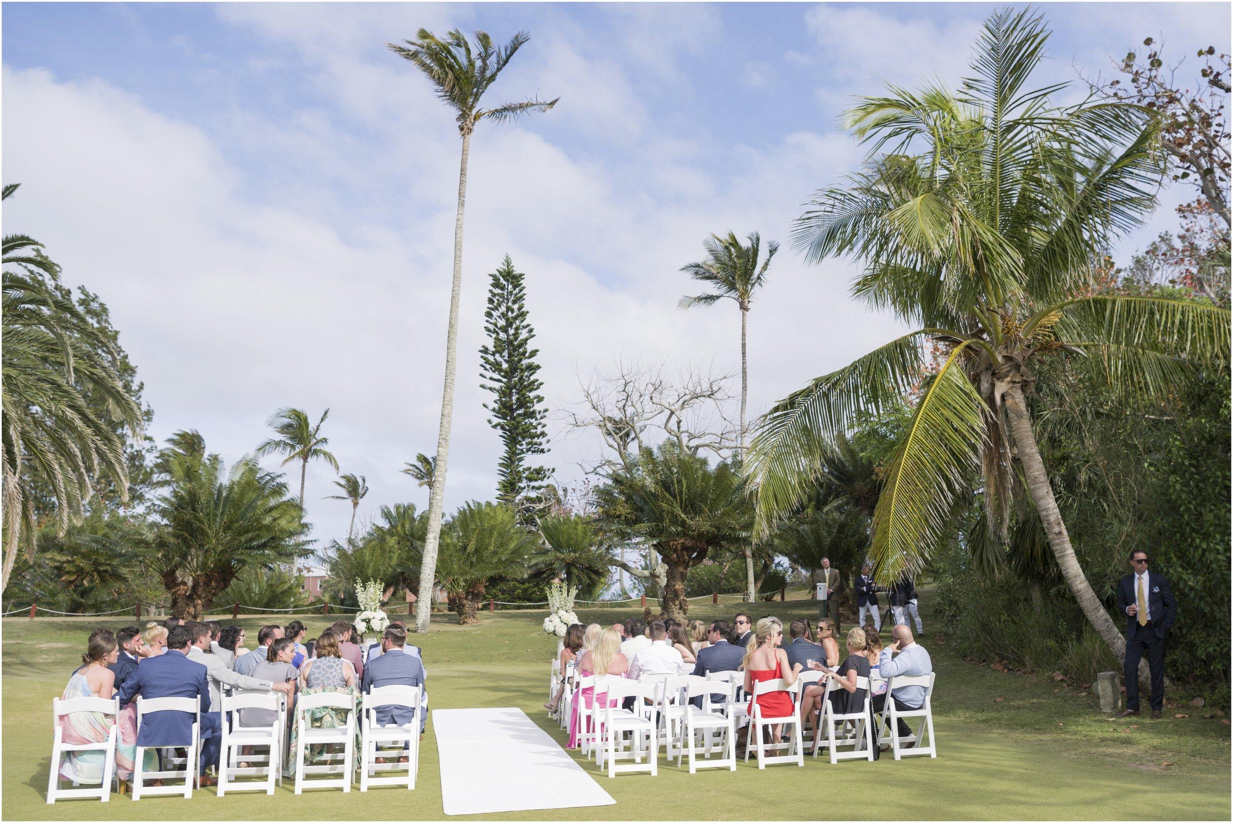 ©FianderFoto_Alyse_Stevie_Wedding_Bermuda_15.jpg