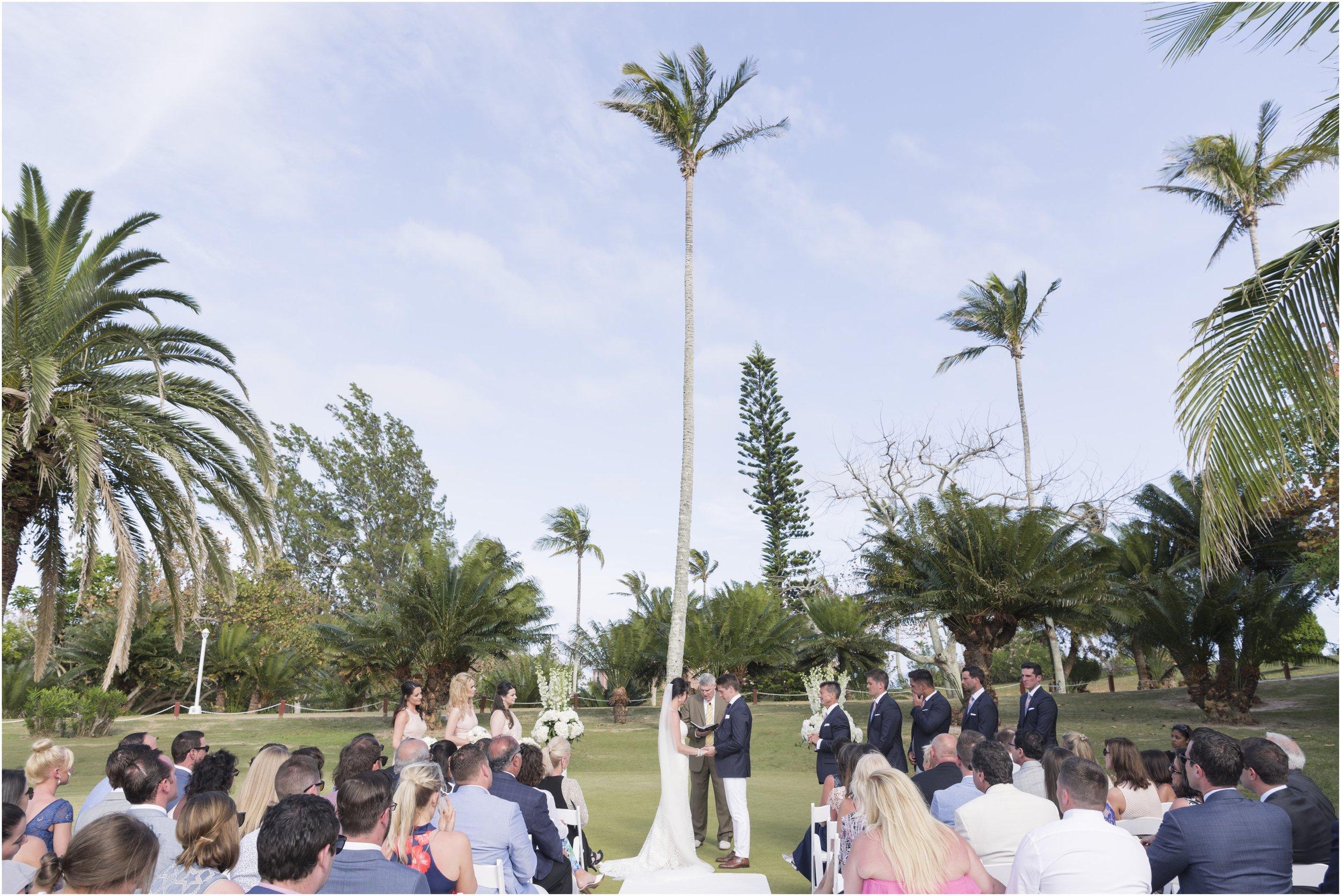 ©FianderFoto_Alyse_Stevie_Wedding_Bermuda_20.jpg