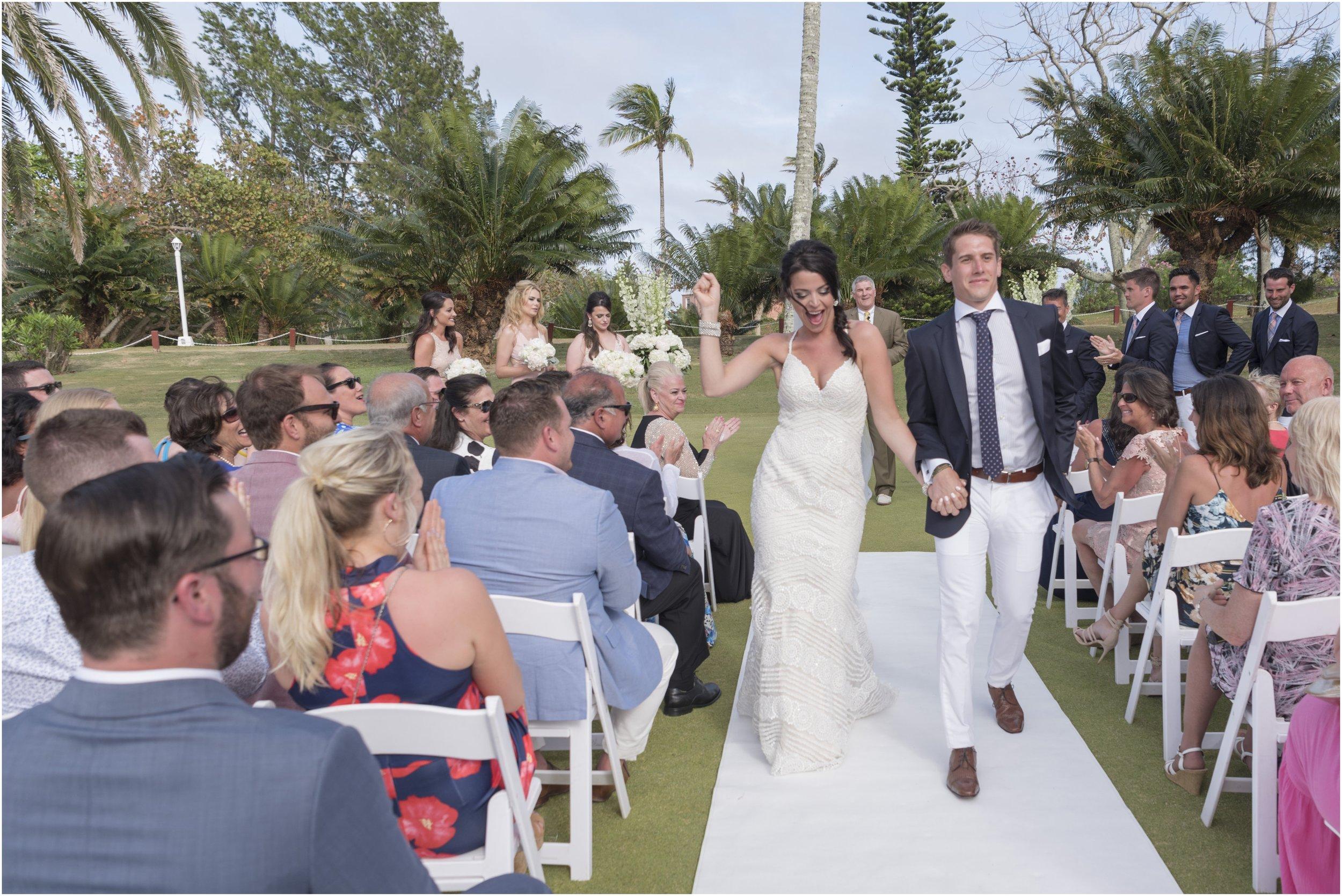 ©FianderFoto_Alyse_Stevie_Wedding_Bermuda_24.jpg