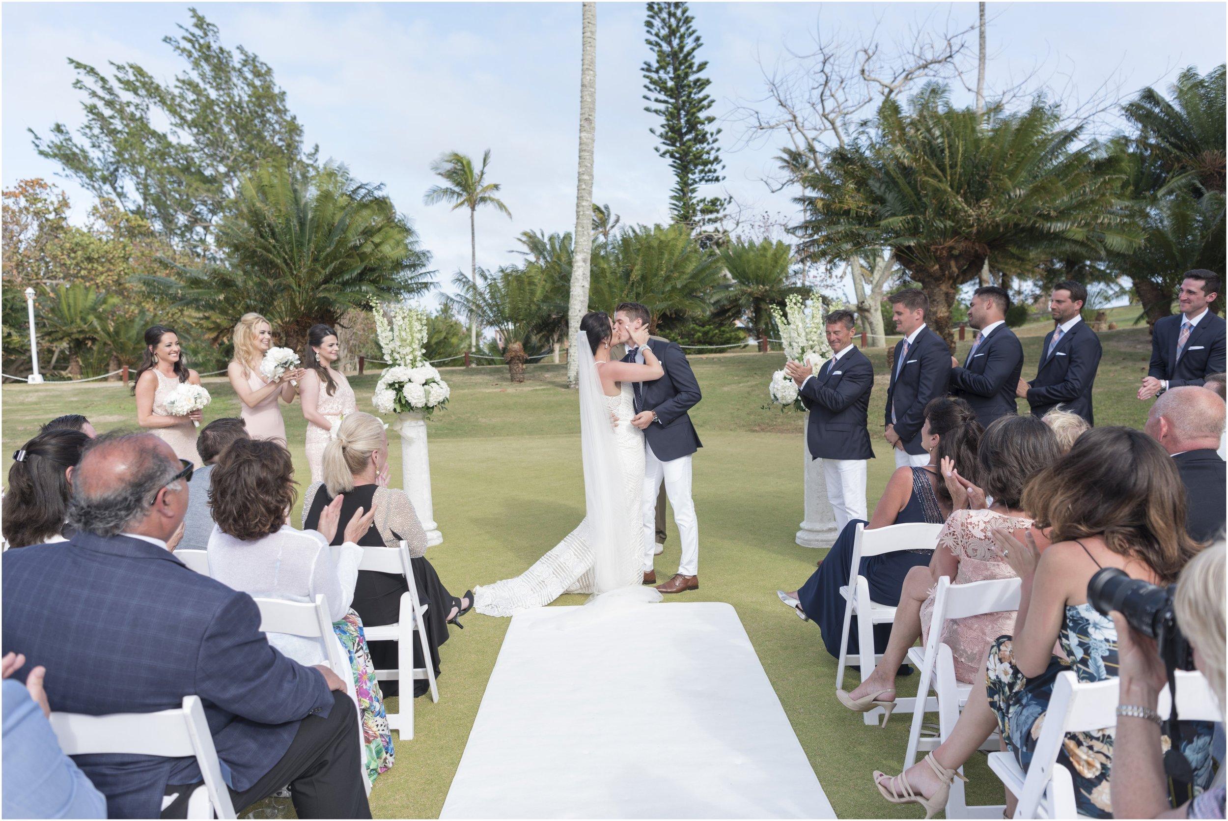 ©FianderFoto_Alyse_Stevie_Wedding_Bermuda_23.jpg