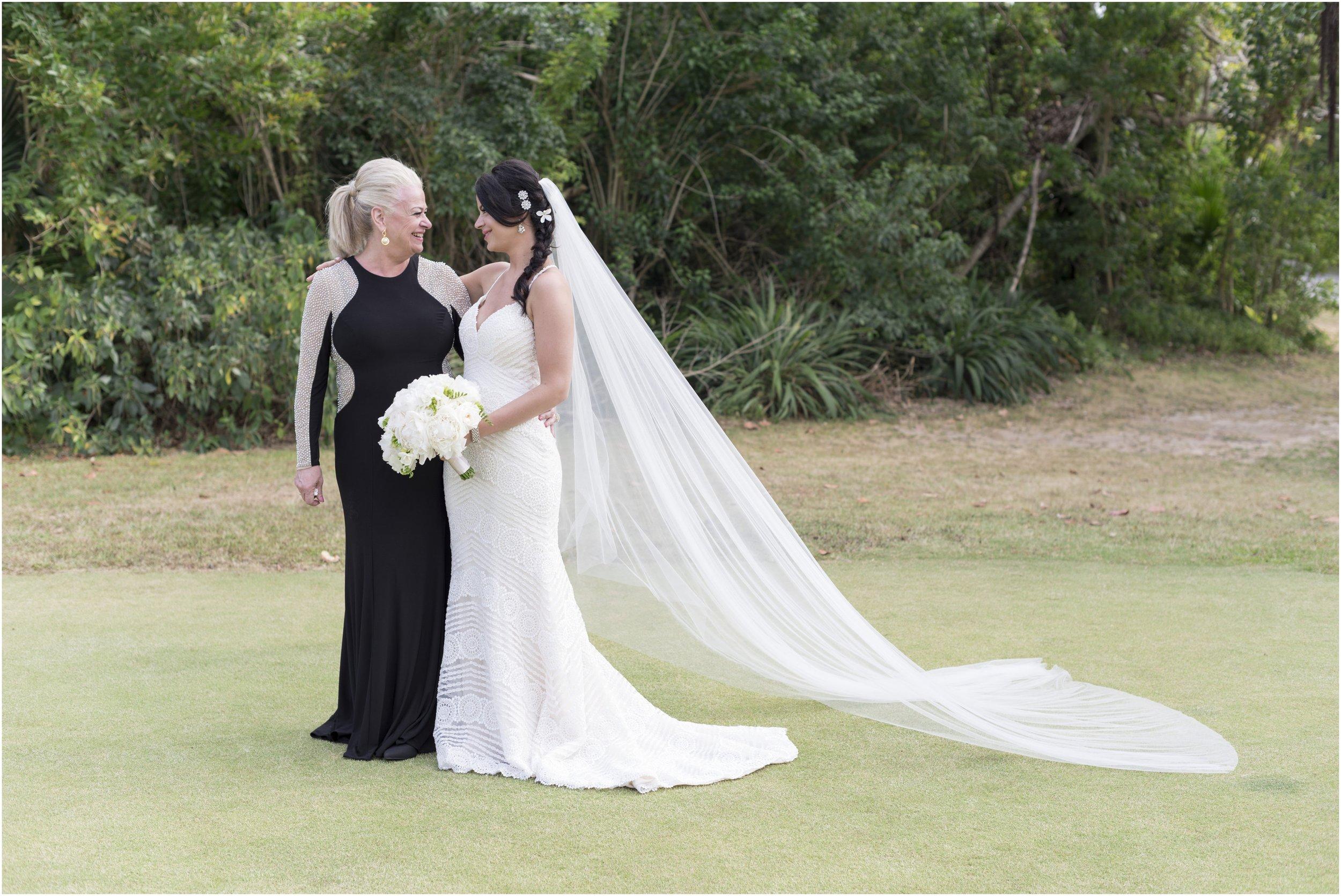 ©FianderFoto_Alyse_Stevie_Wedding_Bermuda_30.jpg