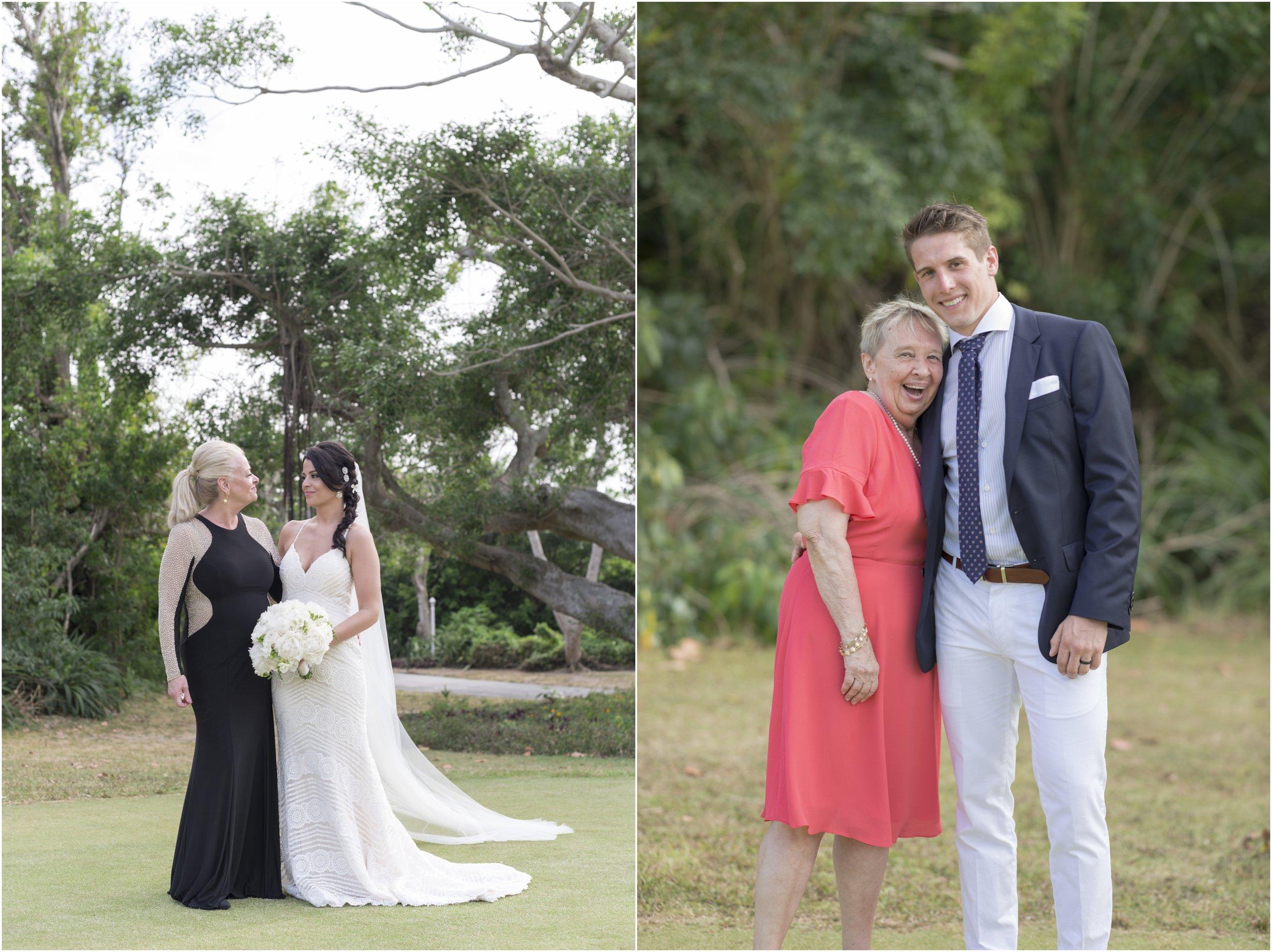©FianderFoto_Alyse_Stevie_Wedding_Bermuda_31.jpg