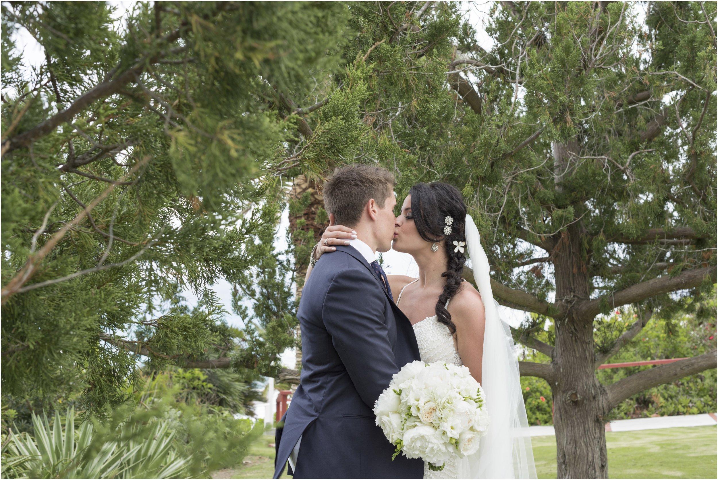 ©FianderFoto_Alyse_Stevie_Wedding_Bermuda_37.jpg