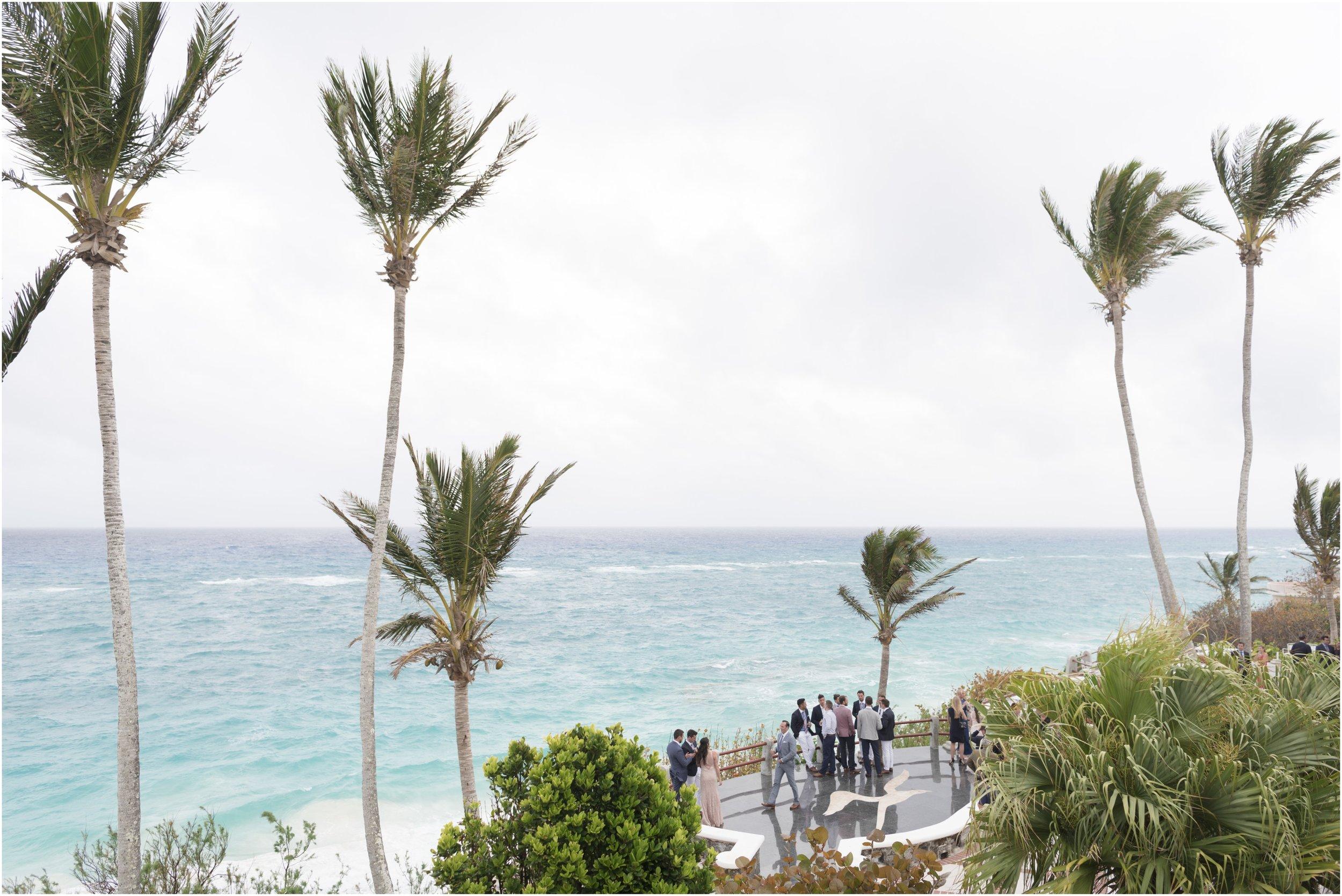 ©FianderFoto_Alyse_Stevie_Wedding_Bermuda_38.jpg