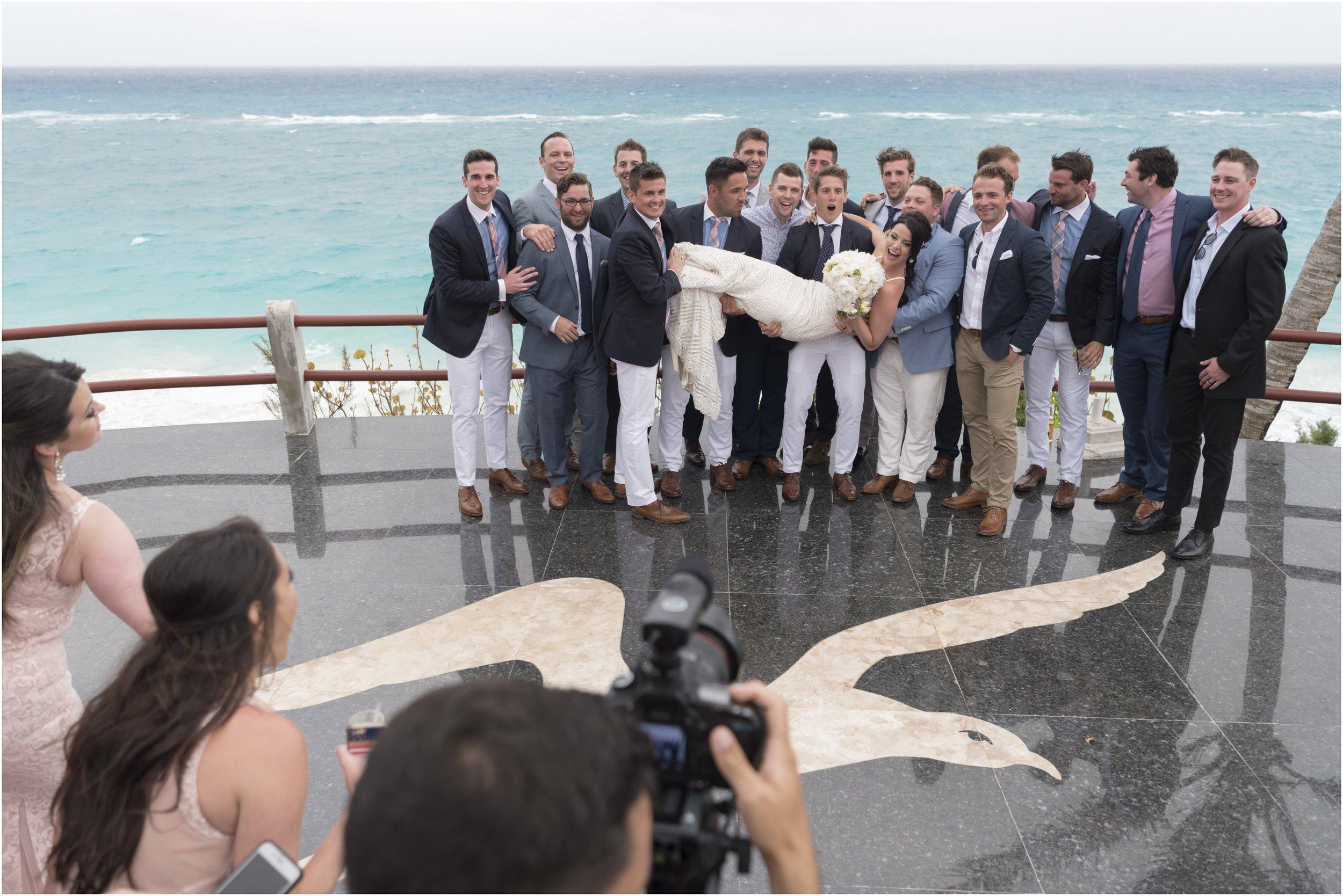 ©FianderFoto_Alyse_Stevie_Wedding_Bermuda_40.jpg