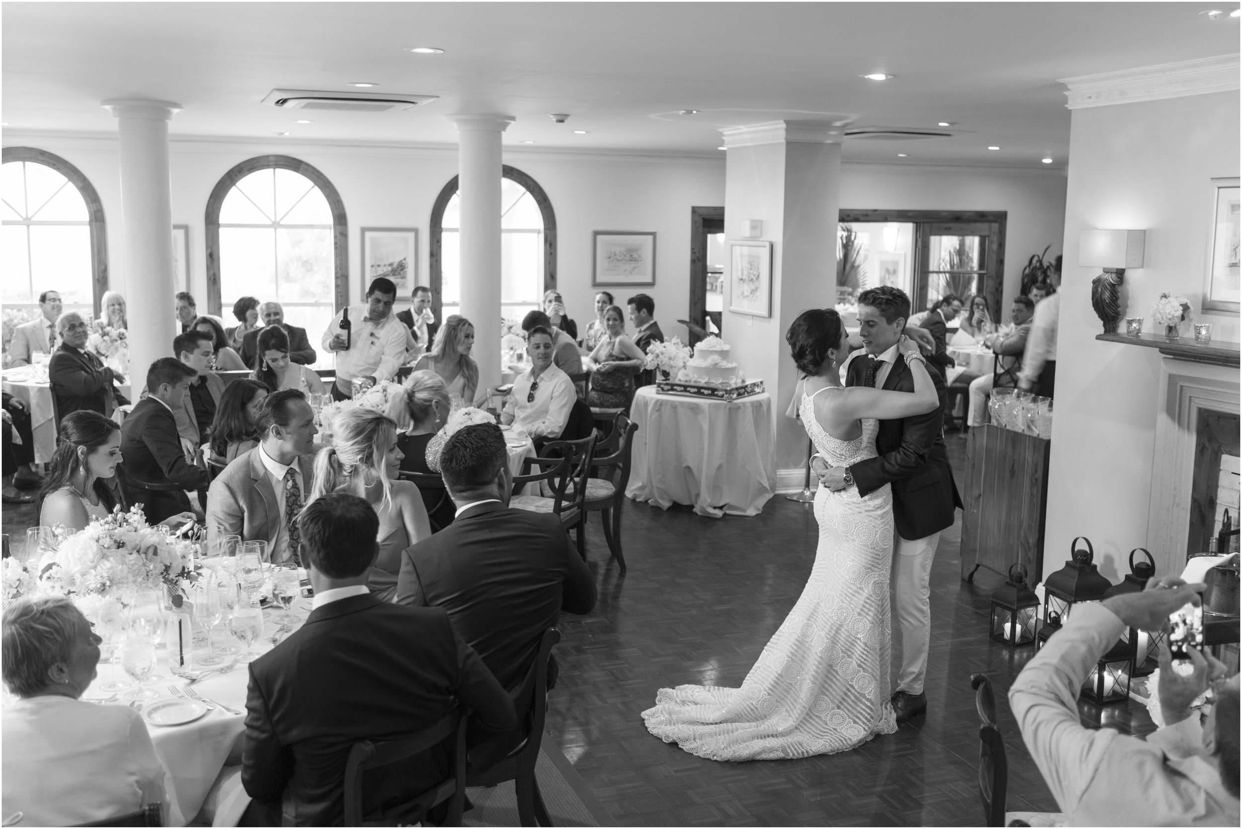 ©FianderFoto_Alyse_Stevie_Wedding_Bermuda_45.jpg