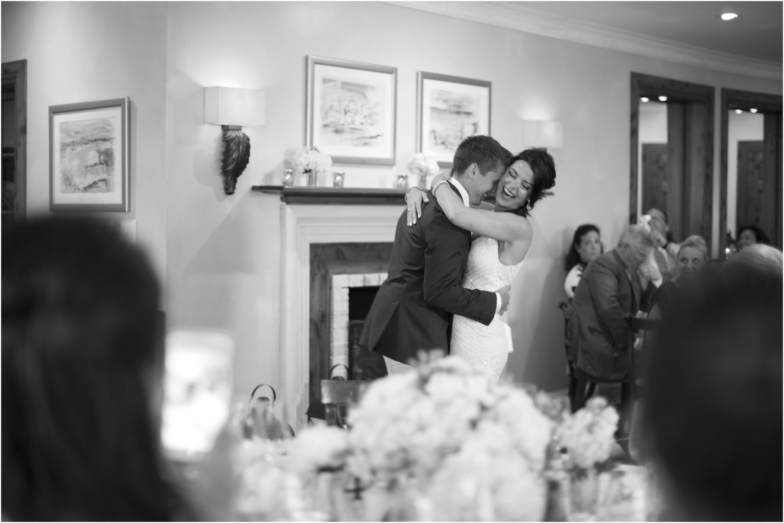 ©FianderFoto_Alyse_Stevie_Wedding_Bermuda_46.jpg