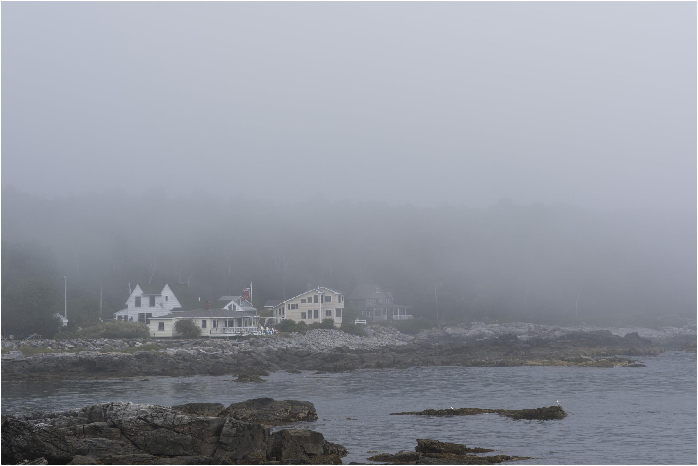 ©FianderFoto_Molly_Jud_Wedding_Maine_001.jpg