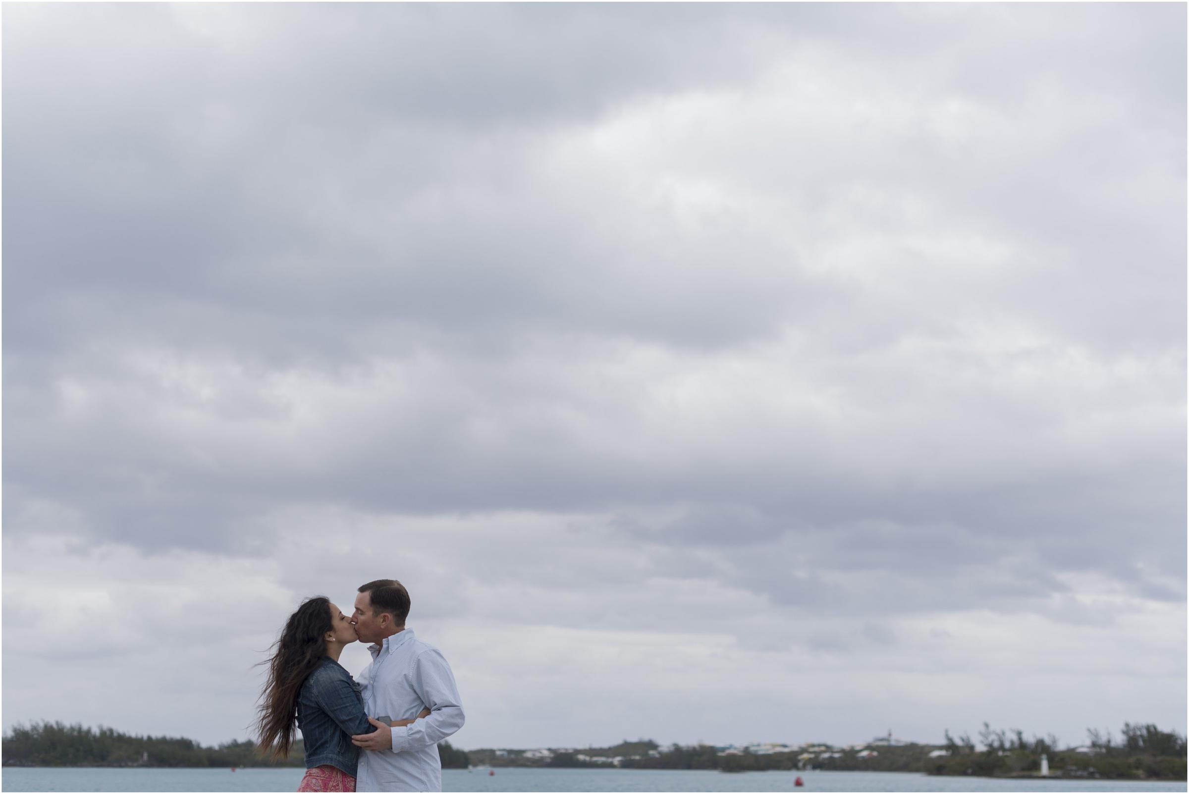 ©FianderFoto_Engagement_Lizzie_Slayton_8.jpg
