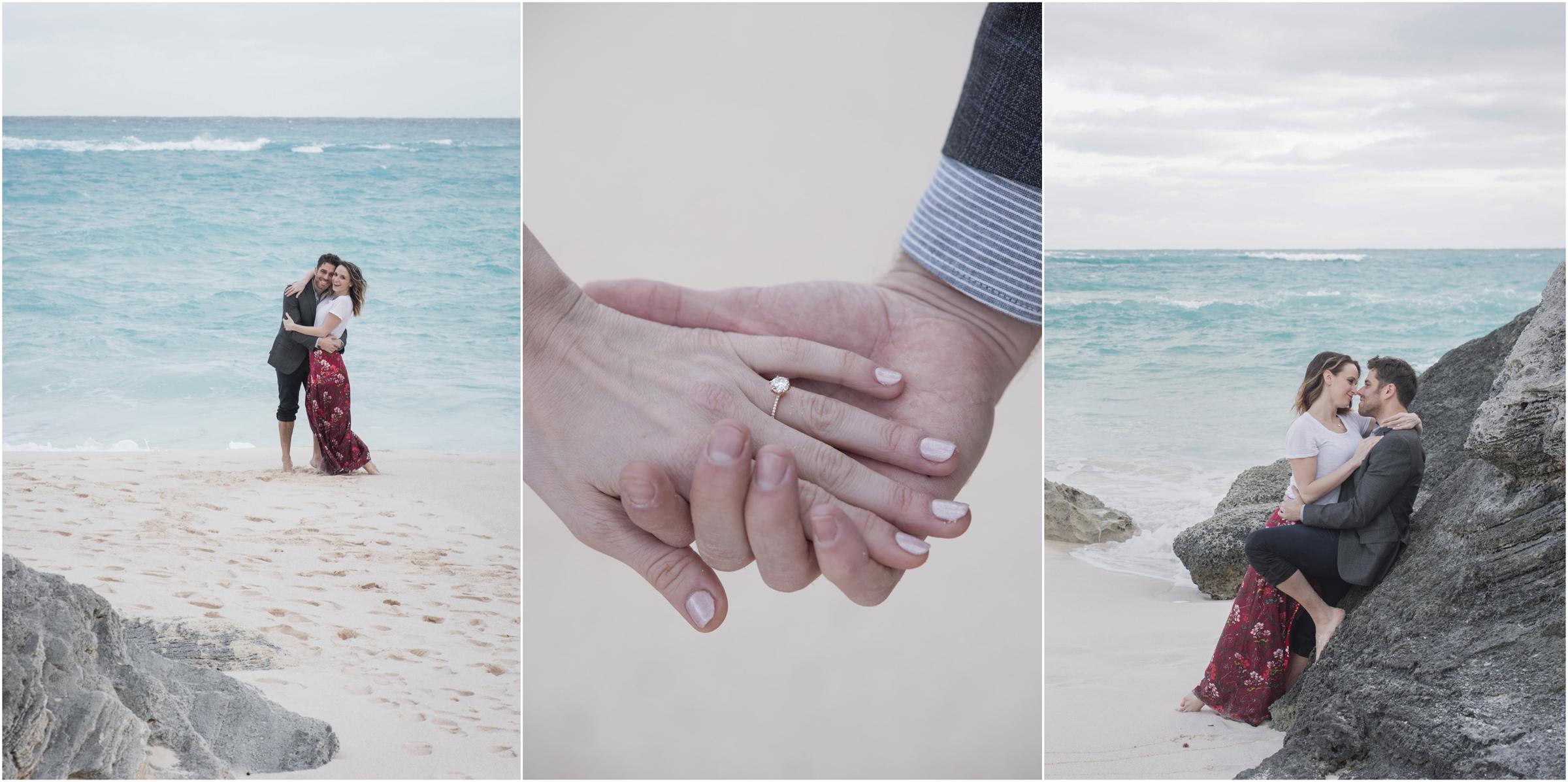 ©FianderFoto_Engagement_Josh_Emily_9.jpg