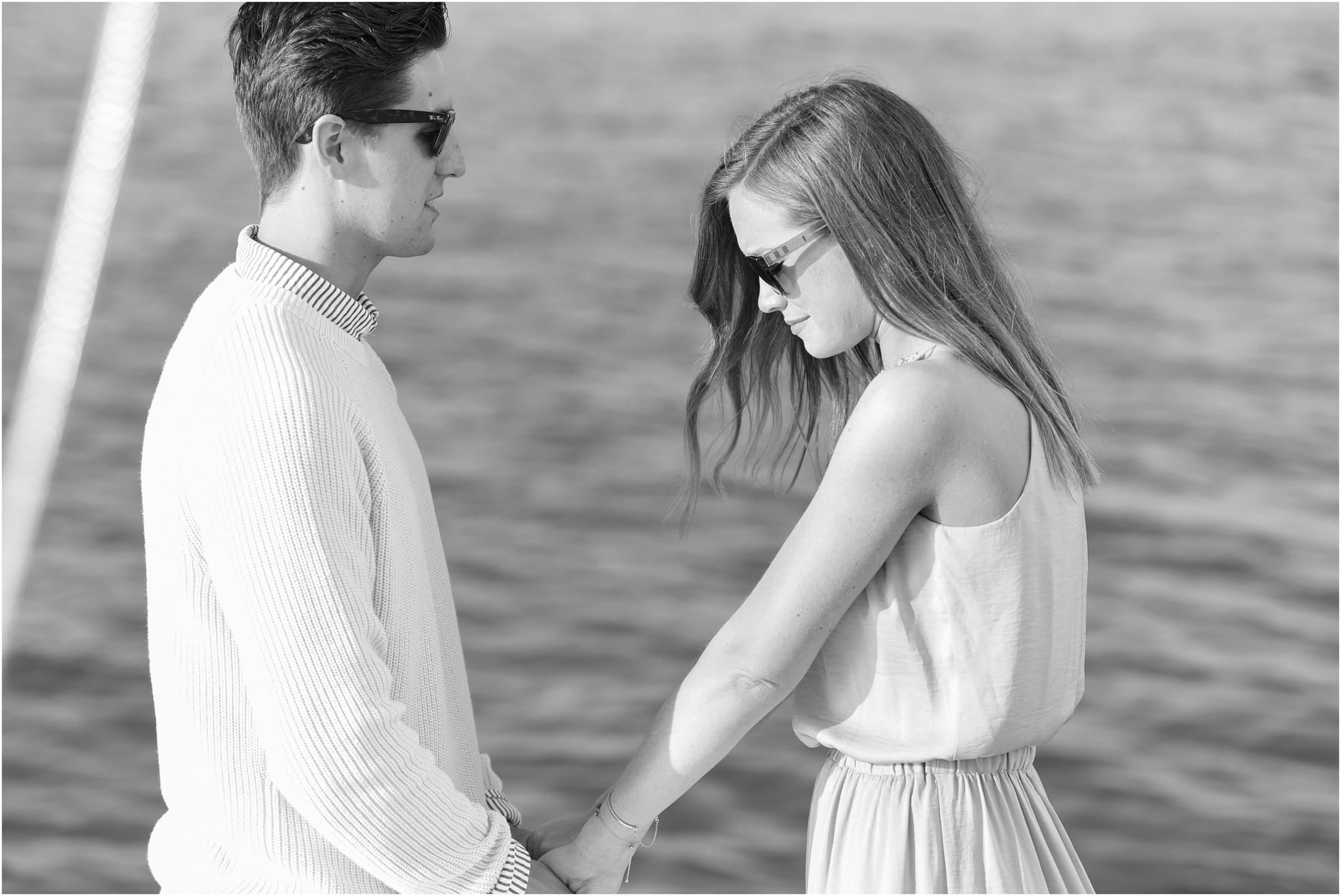 ©FianderFoto_Engagement_Diana_Nathan_2.jpg