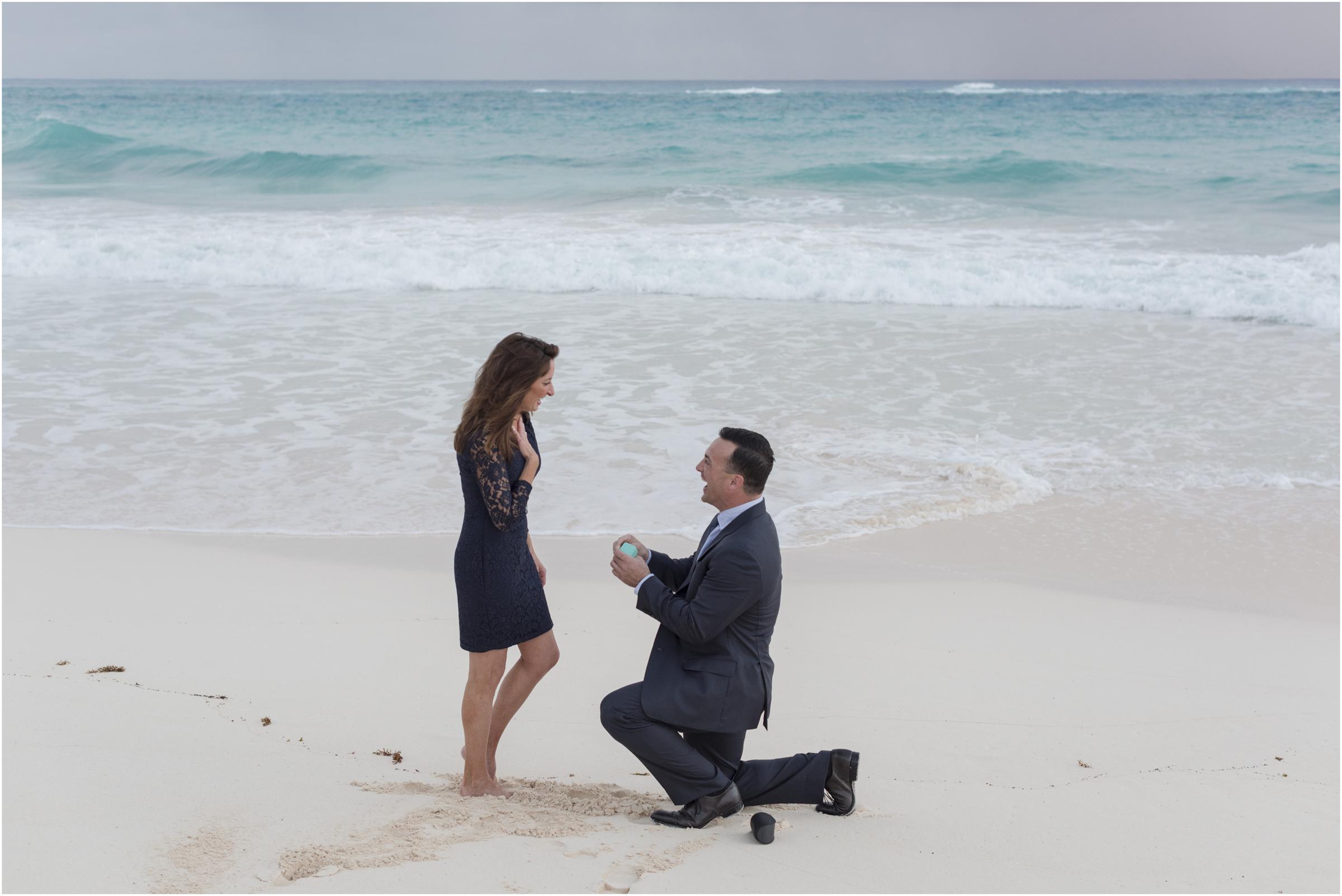 ©FianderFoto_Engagement_Doug_Mary_4.jpg