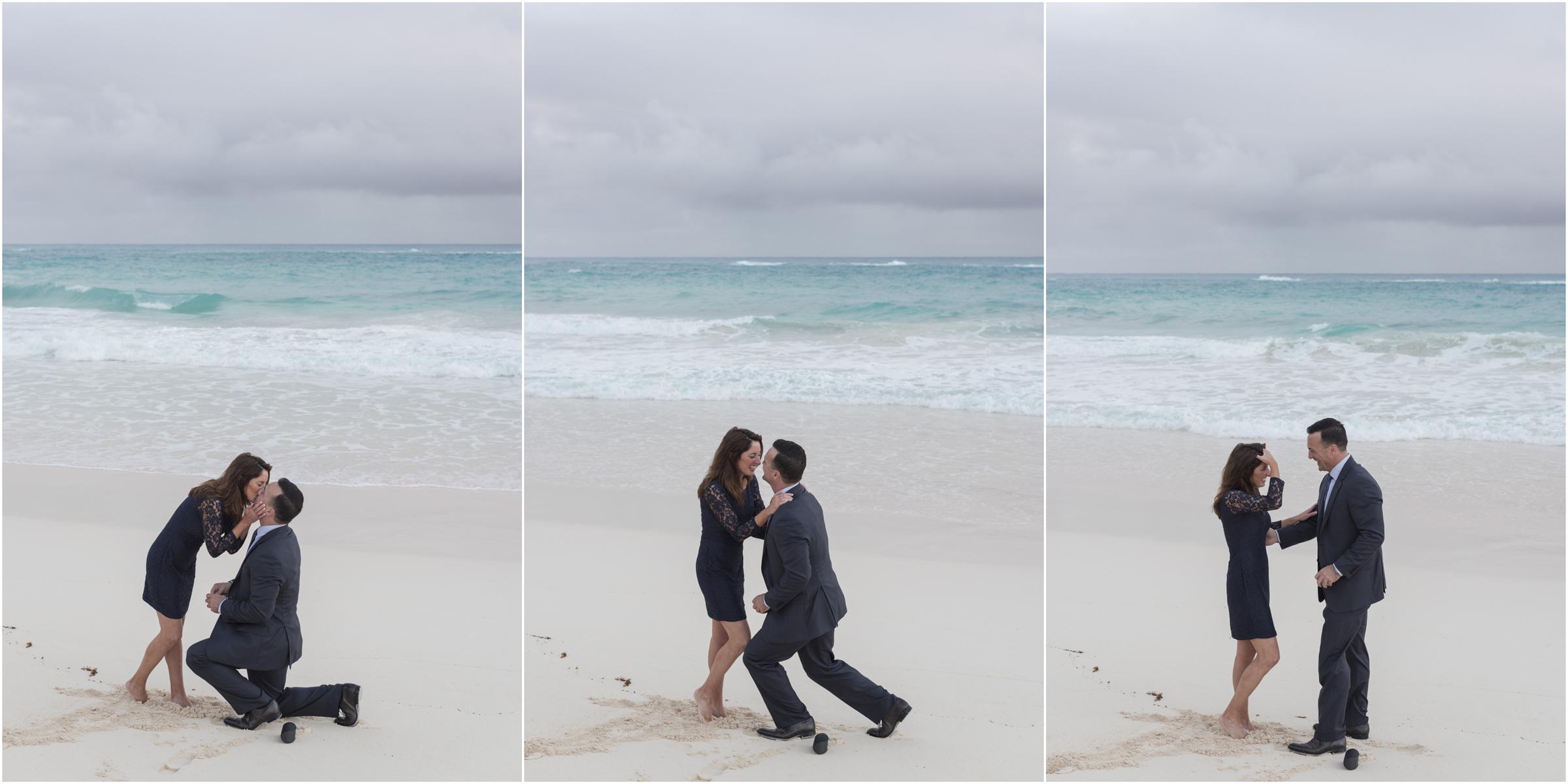 ©FianderFoto_Engagement_Doug_Mary_5.jpg