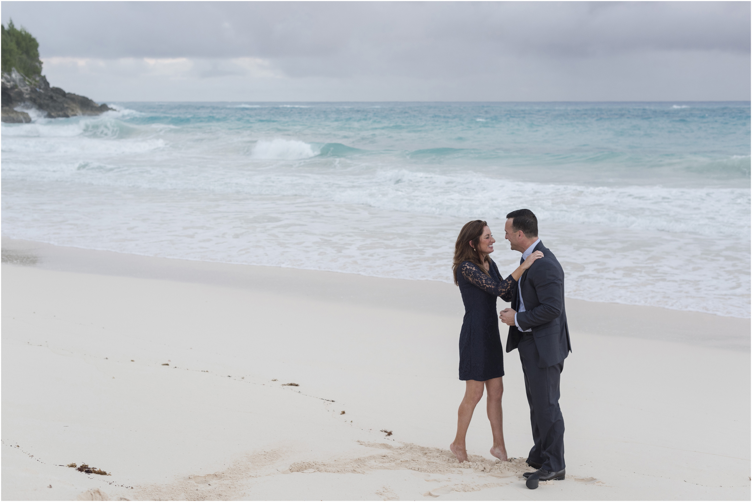 ©FianderFoto_Engagement_Doug_Mary_6.jpg