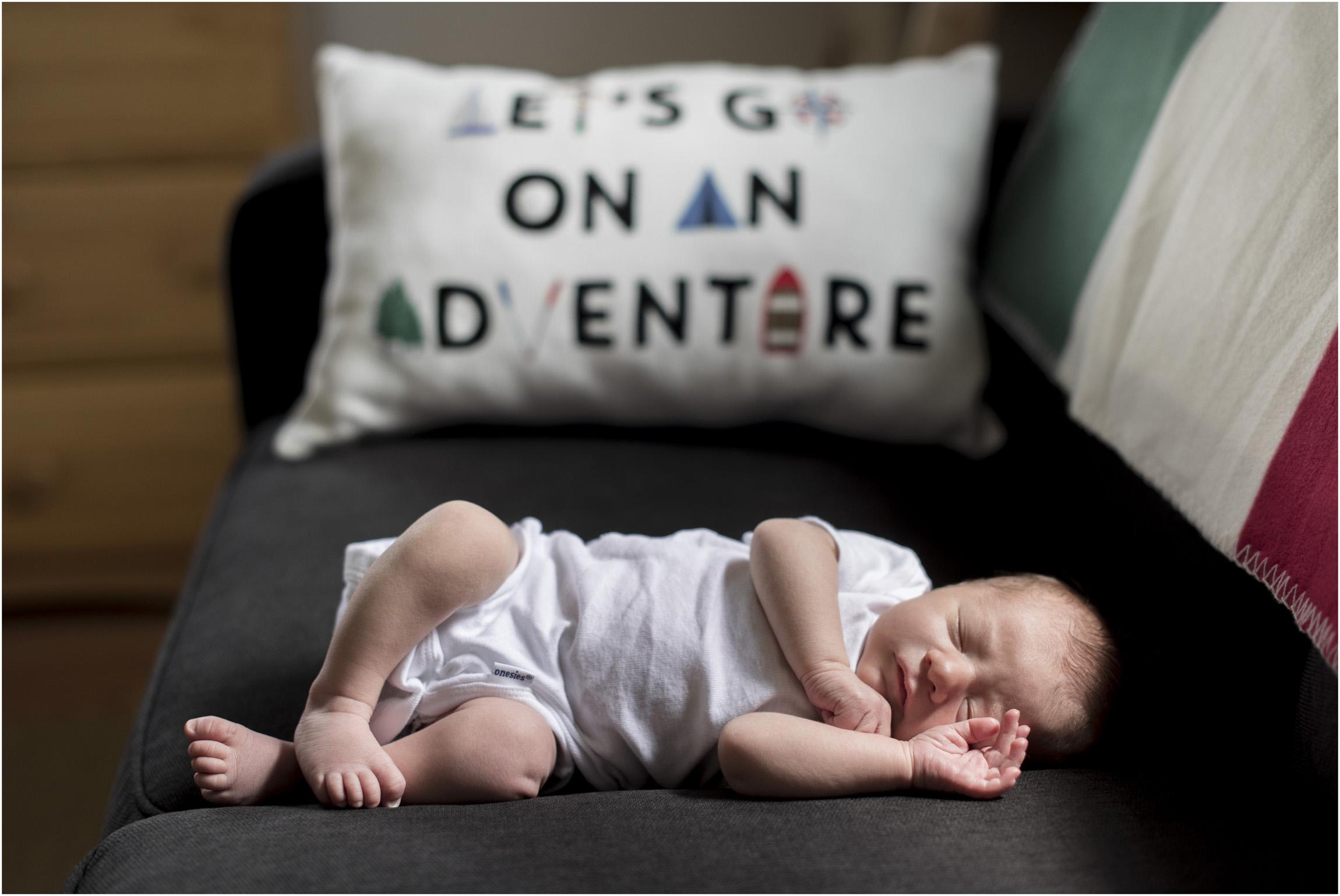 ©FianderFoto_Newborn_Lima_10.jpg