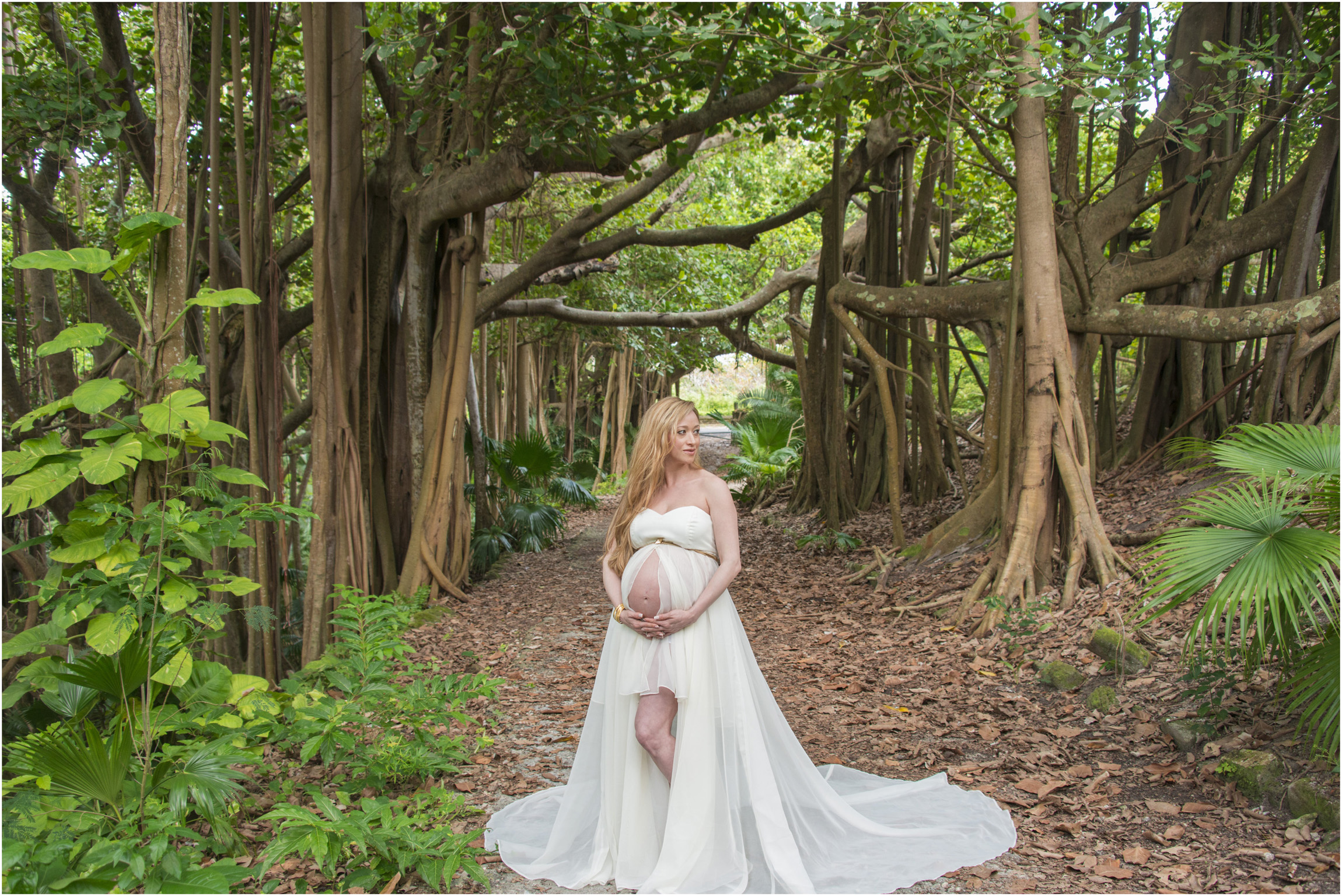 ©FianderFoto_Maternity_Dawn_Edward_010.jpg
