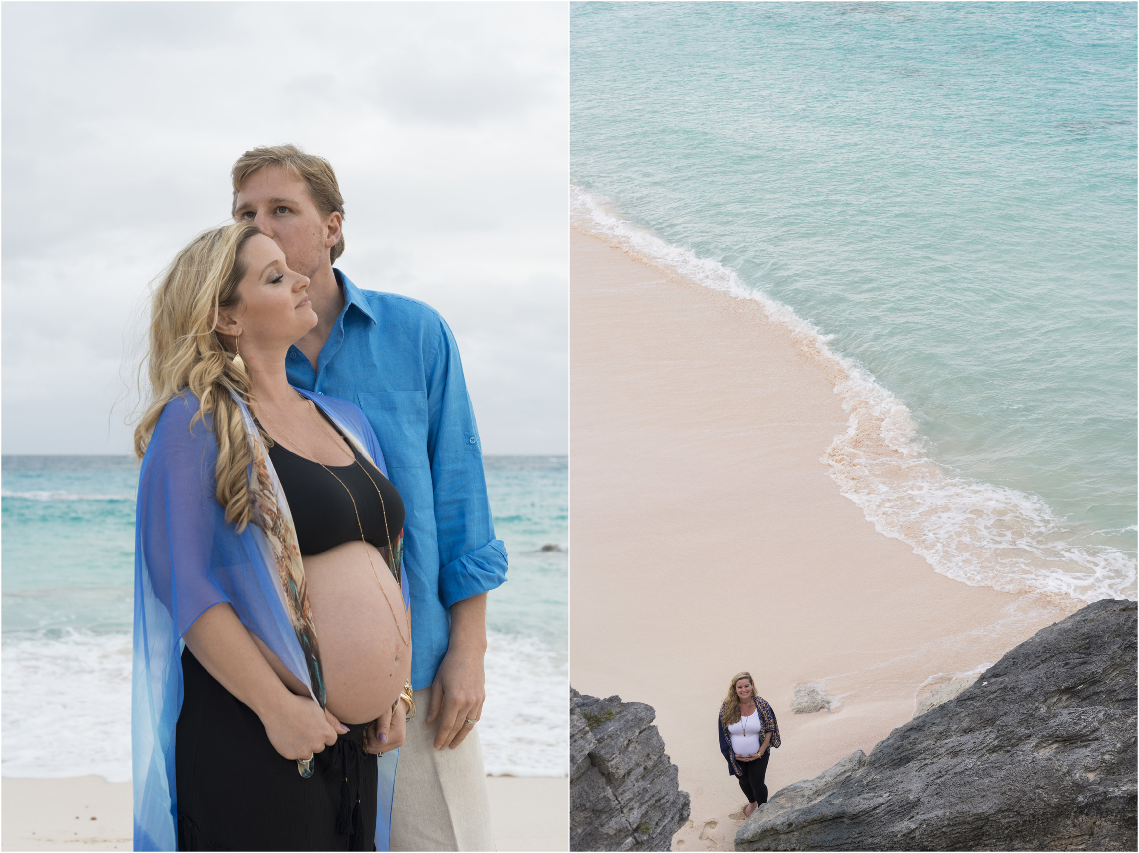©FianderFoto_Maternity_Mary_Ryan_001.jpg