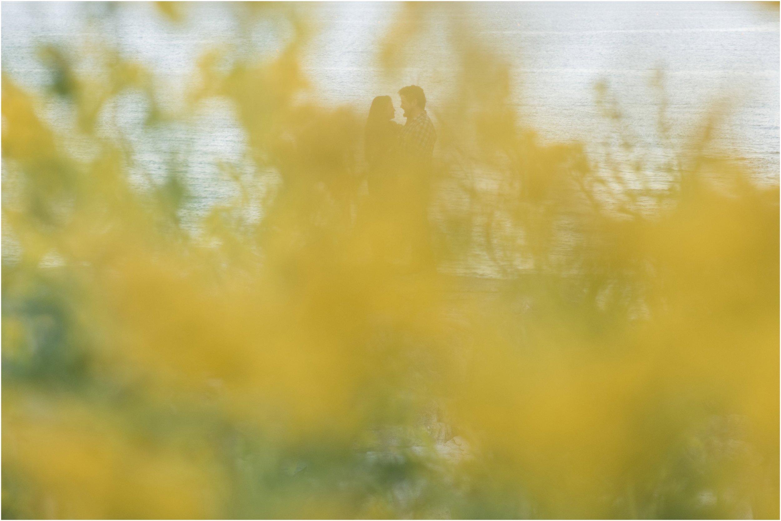 ©FianderFoto_Portrait_Lax_Izzy_006.jpg