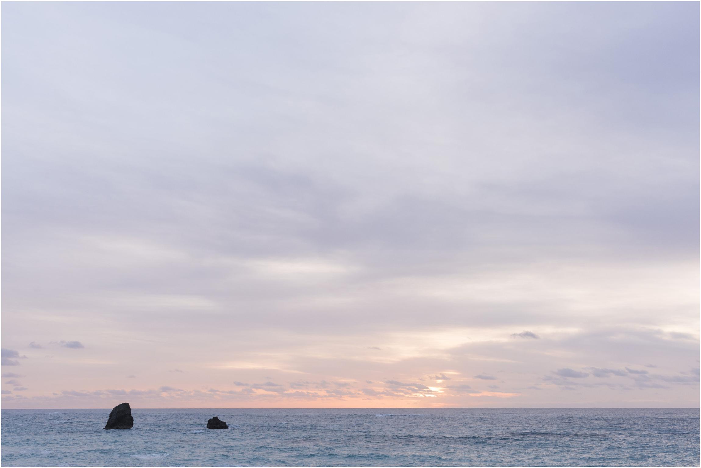 ©FianderFoto_Photo Tour_Beach_002.jpg