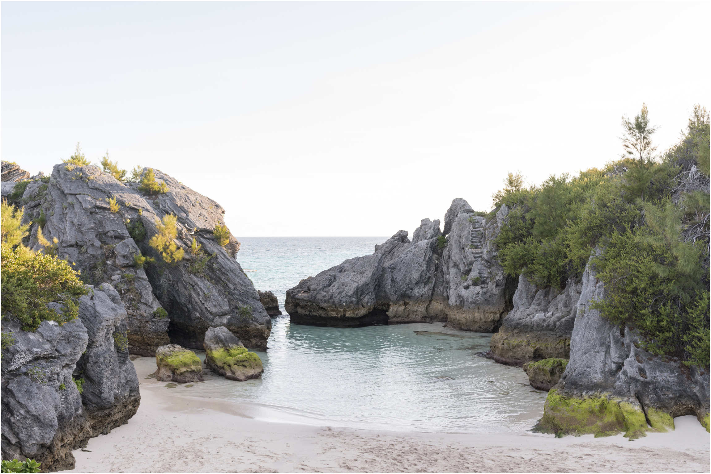 ©FianderFoto_Photo Tour_Beach_003.jpg