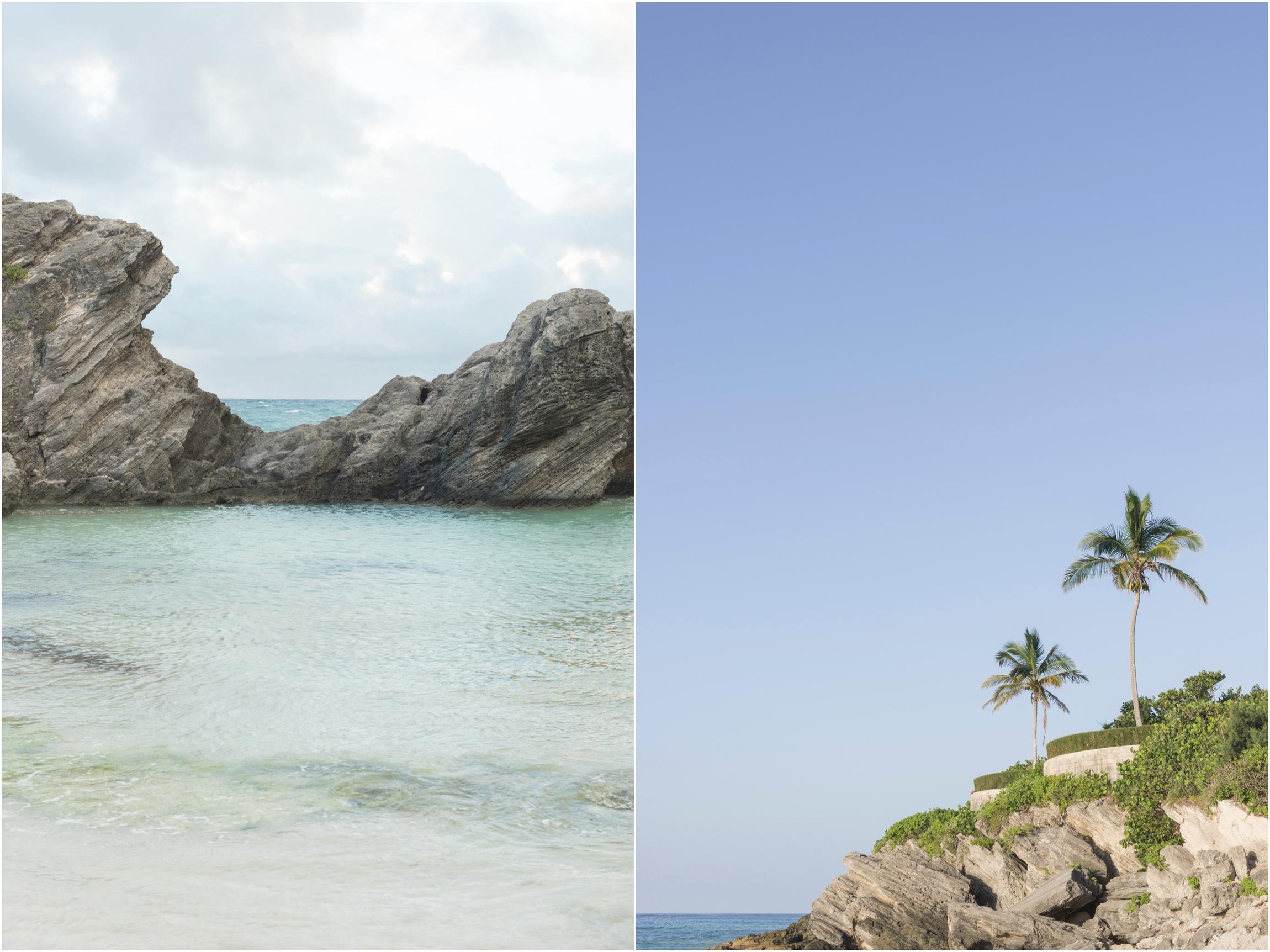 ©FianderFoto_Photo Tour_Beach_004.jpg