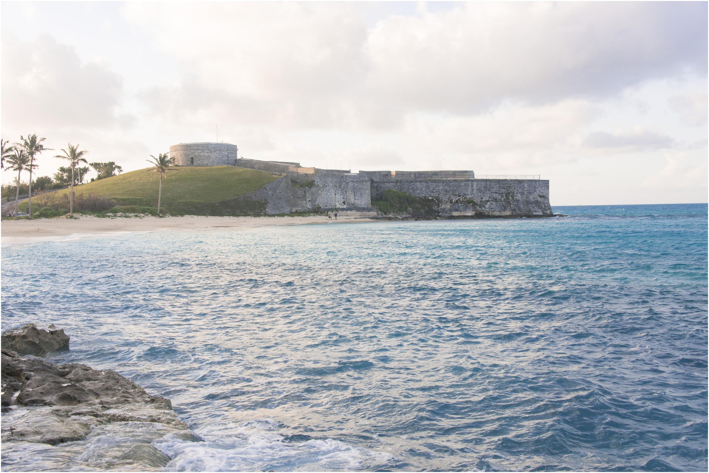©FianderFoto_Photo Tour_Beach Life_Historical Sites.jpg