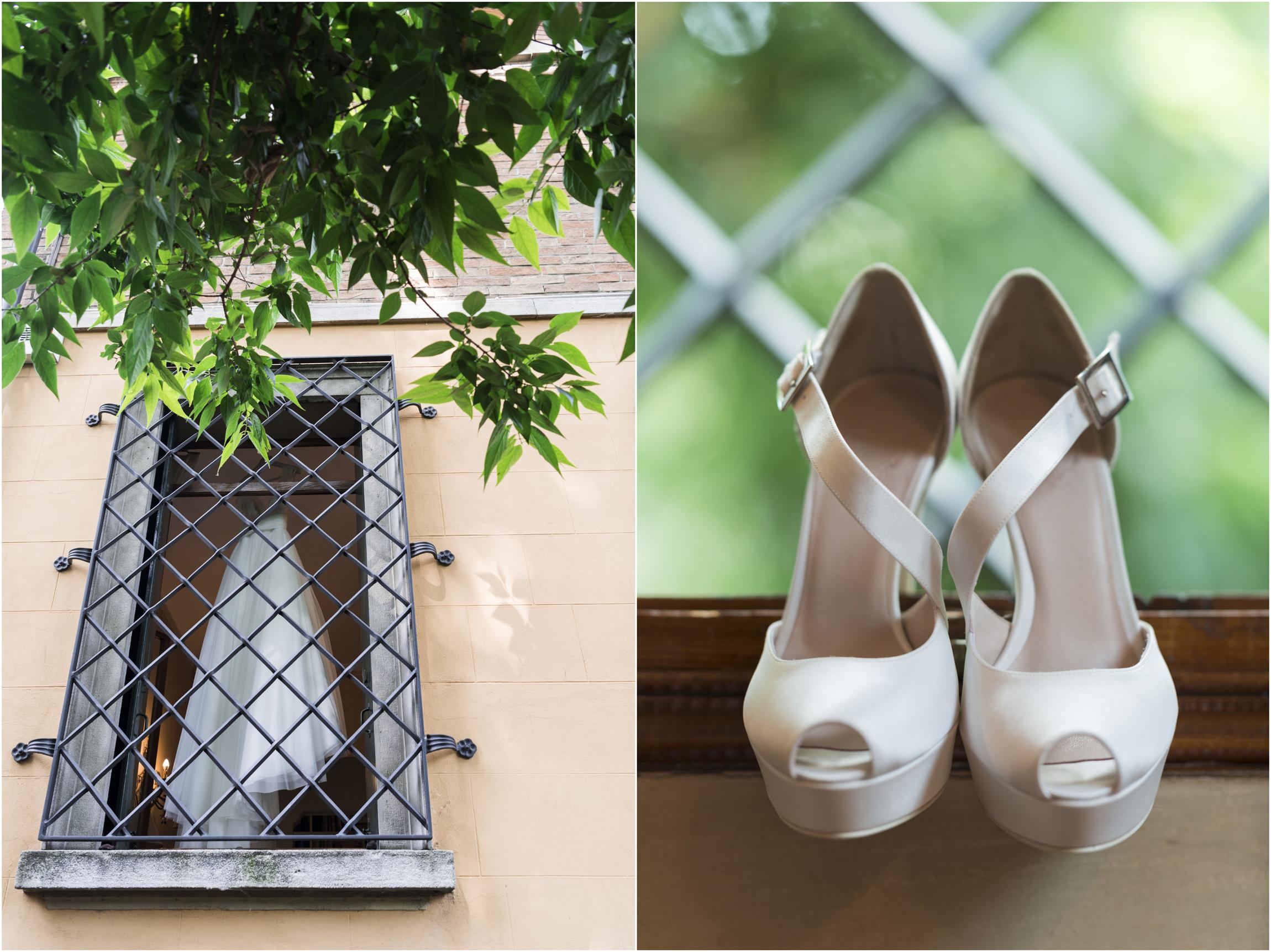 ©FianderFoto_Chira_Gigi_Wedding_Italy_003.jpg