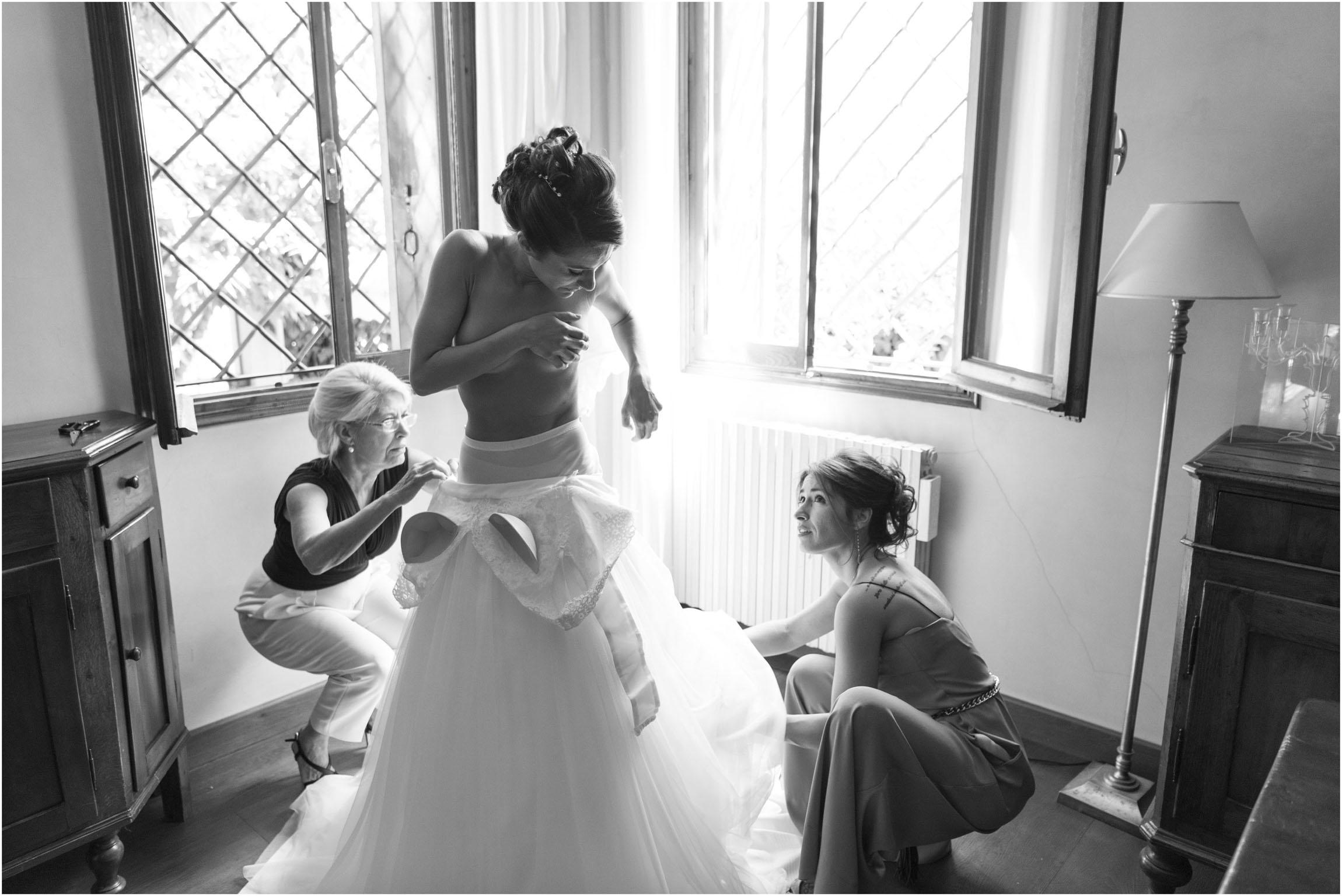 ©FianderFoto_Chira_Gigi_Wedding_Italy_015.jpg