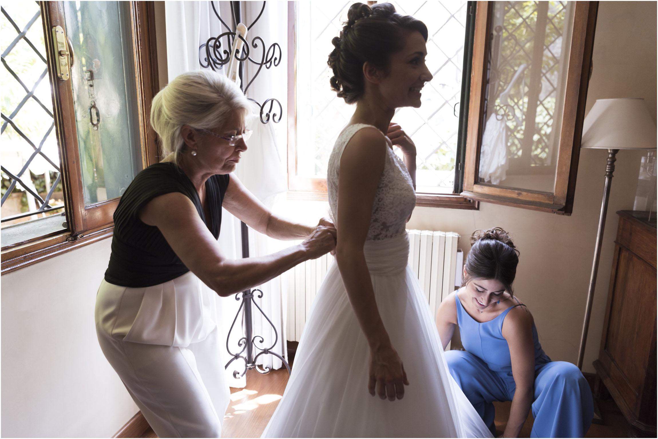 ©FianderFoto_Chira_Gigi_Wedding_Italy_016.jpg