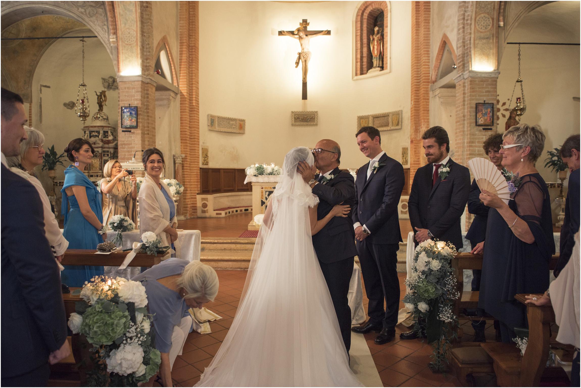 ©FianderFoto_Chira_Gigi_Wedding_Italy_034.jpg