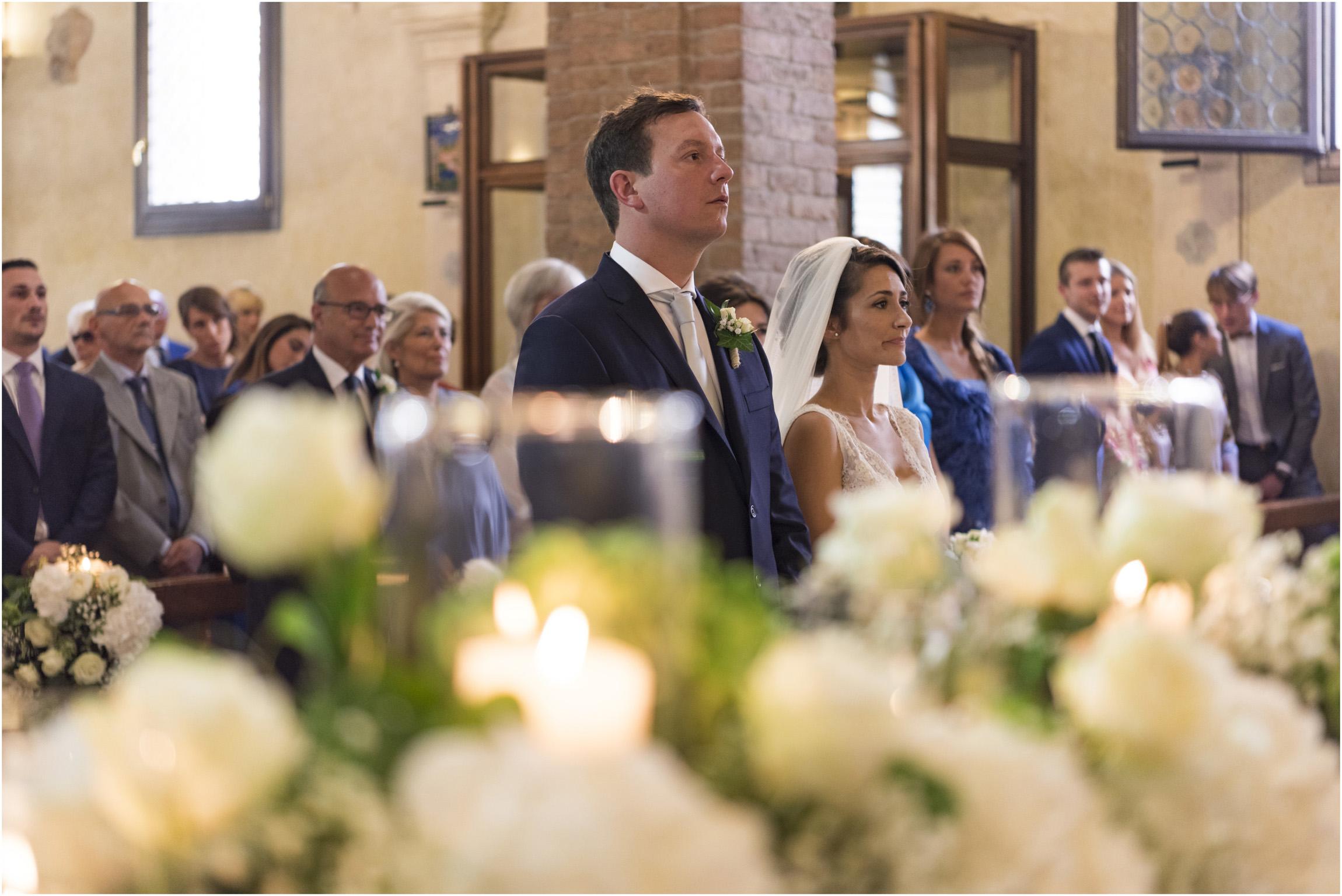 ©FianderFoto_Chira_Gigi_Wedding_Italy_035.jpg