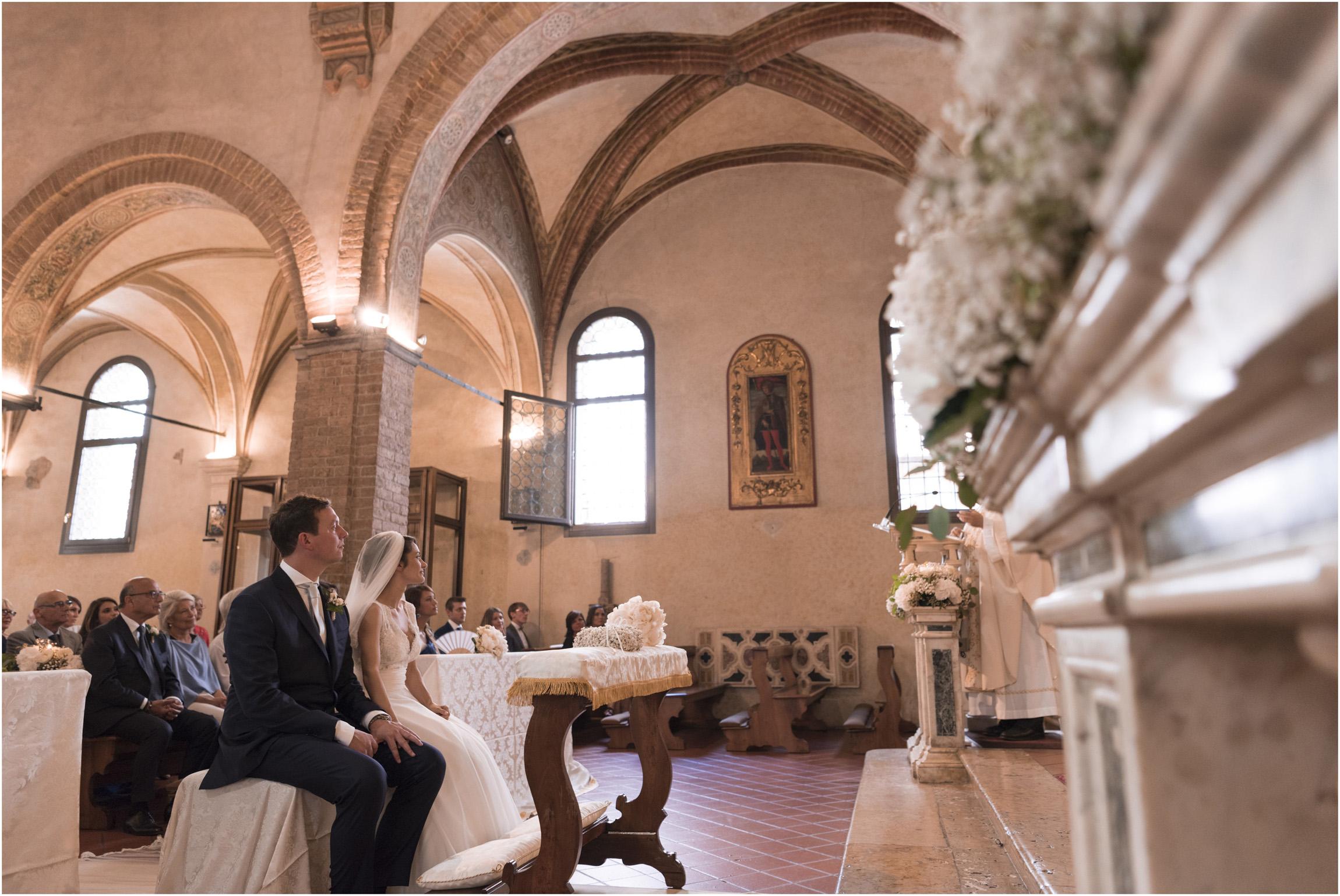 ©FianderFoto_Chira_Gigi_Wedding_Italy_037.jpg