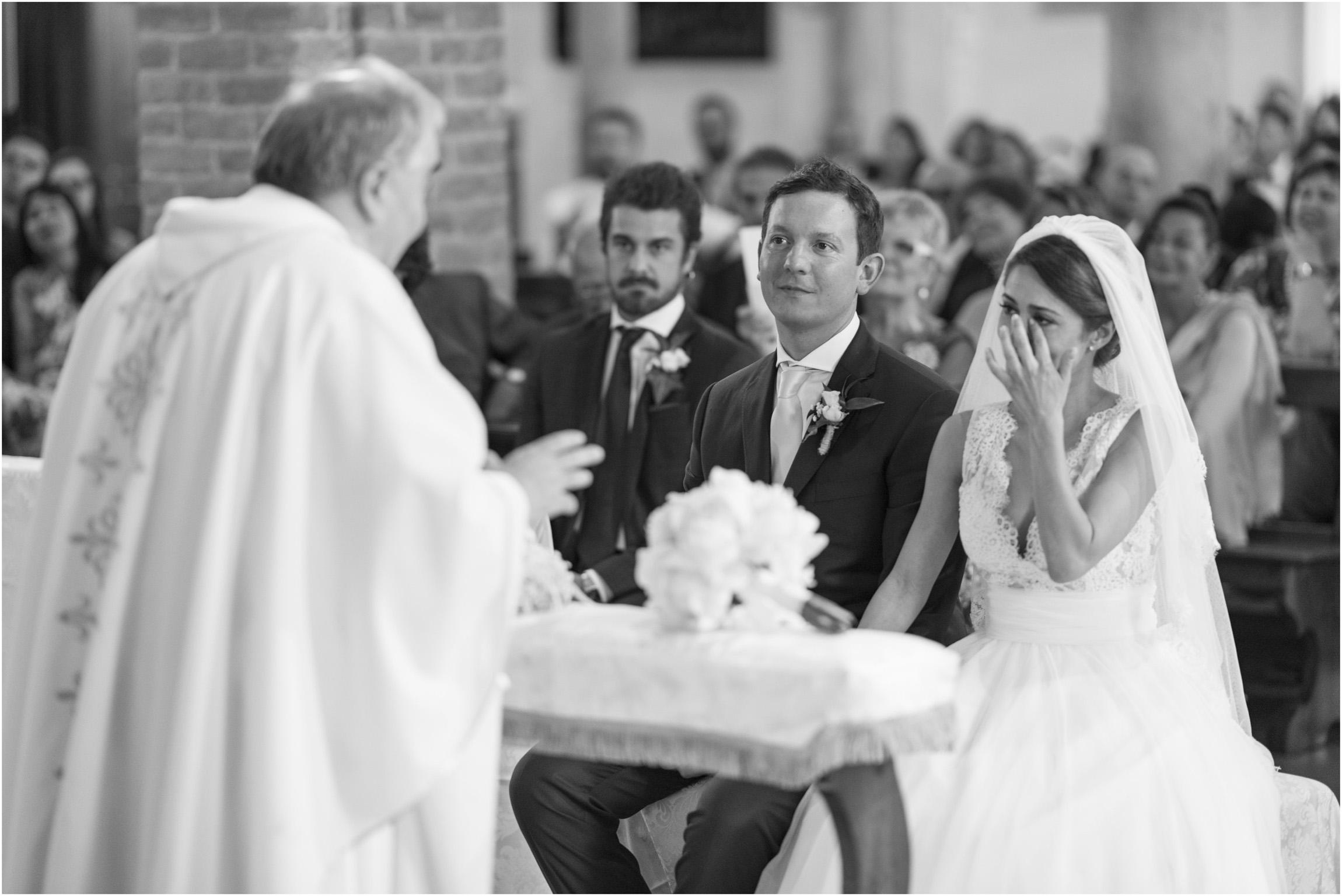 ©FianderFoto_Chira_Gigi_Wedding_Italy_039.jpg