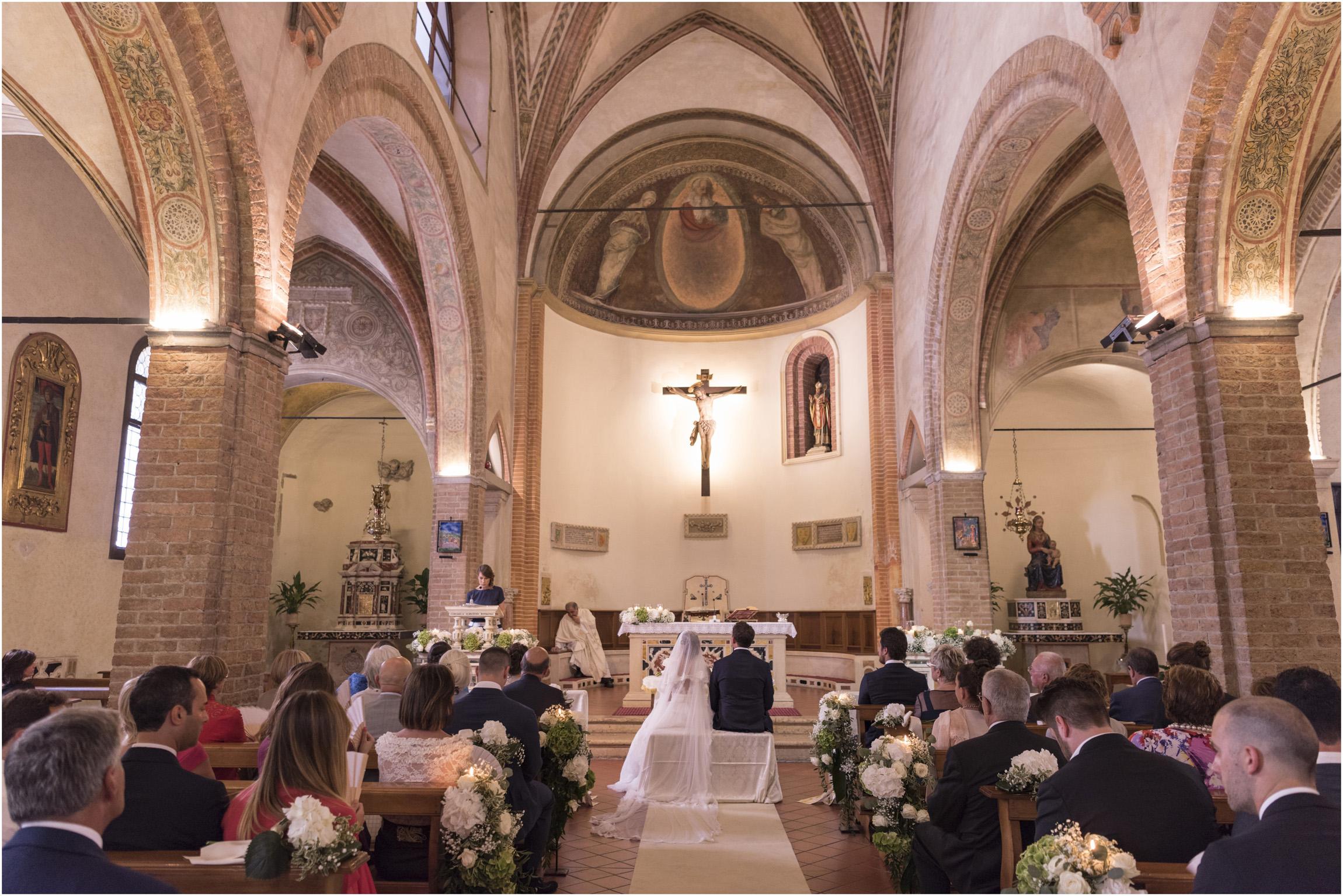 ©FianderFoto_Chira_Gigi_Wedding_Italy_036.jpg